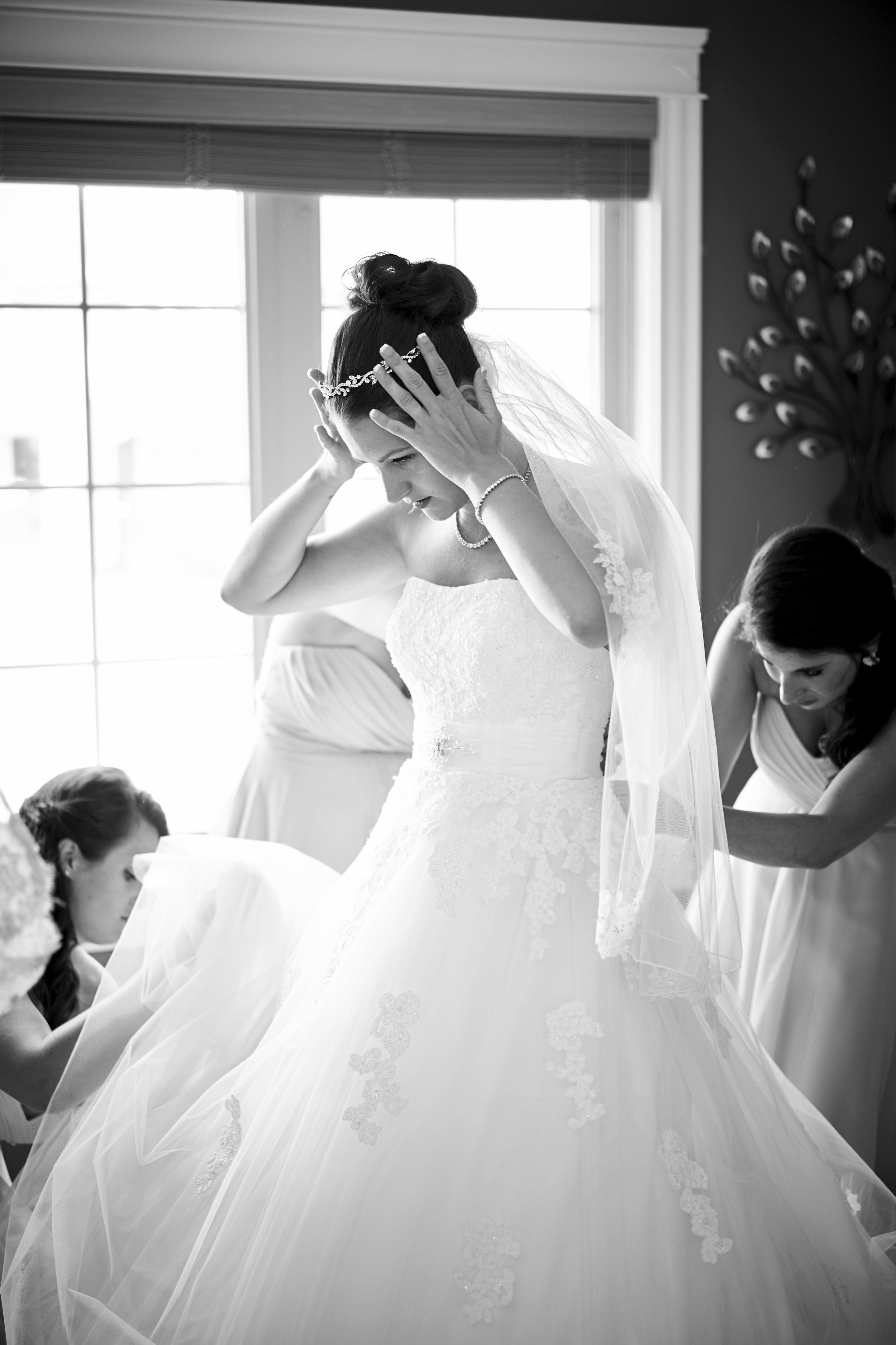 Louise & Jason's Wedding 336.jpg