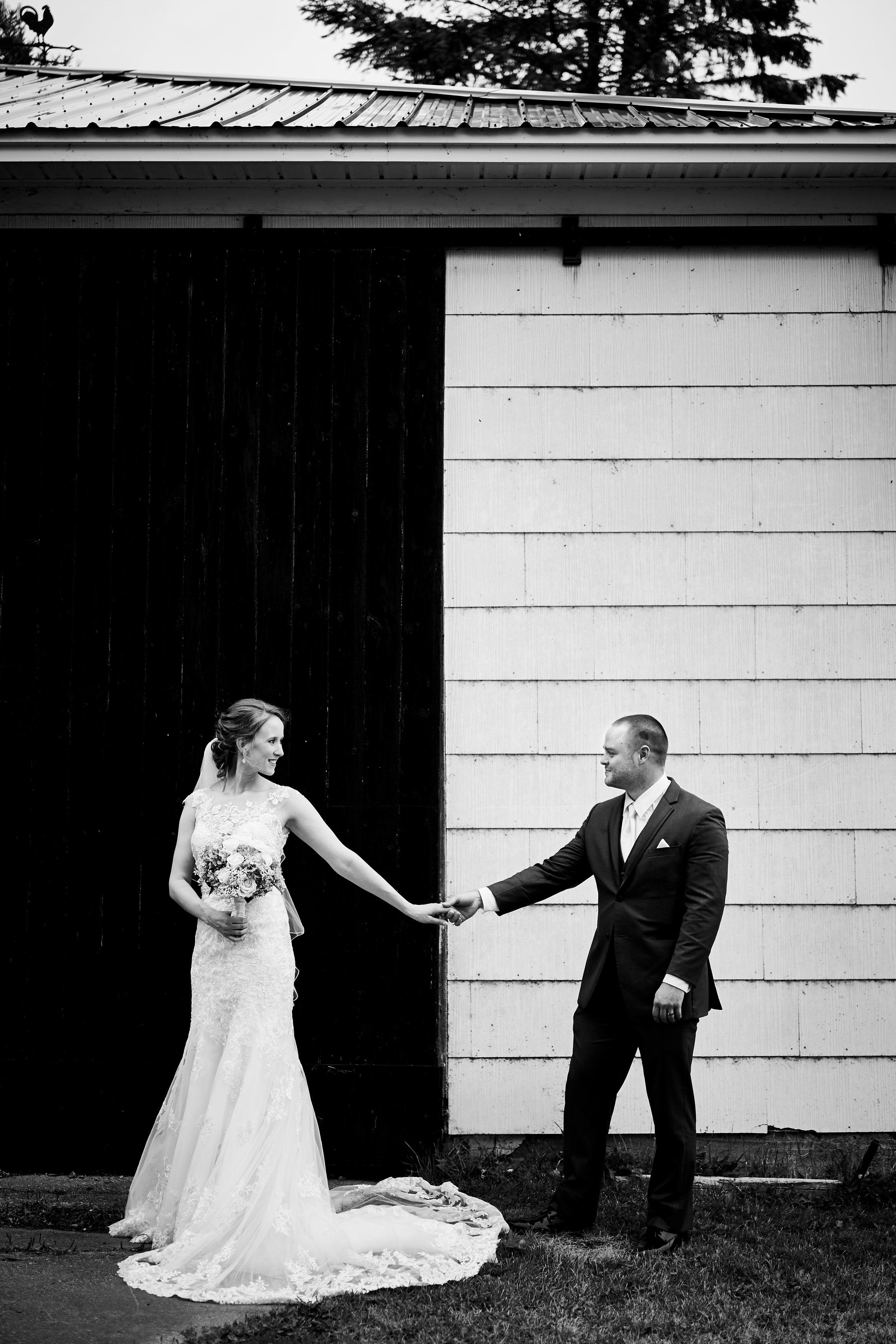 Megan & David's Wedding 498.jpg