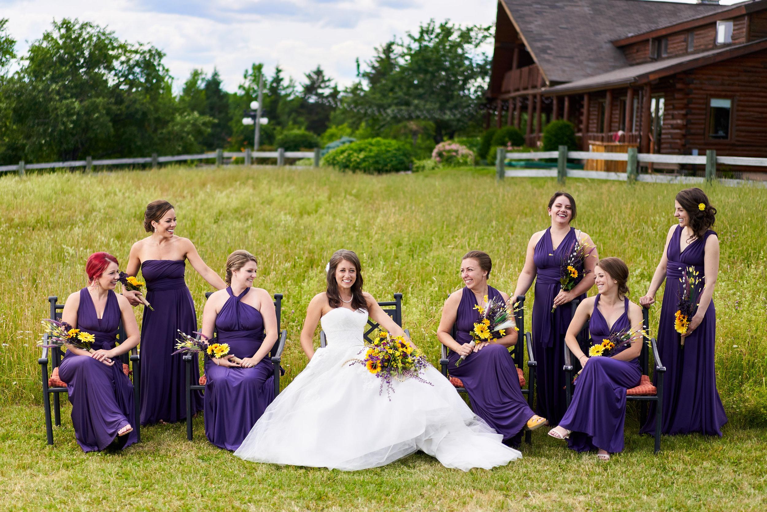 Nadine & Matt's Wedding - 0372.jpg