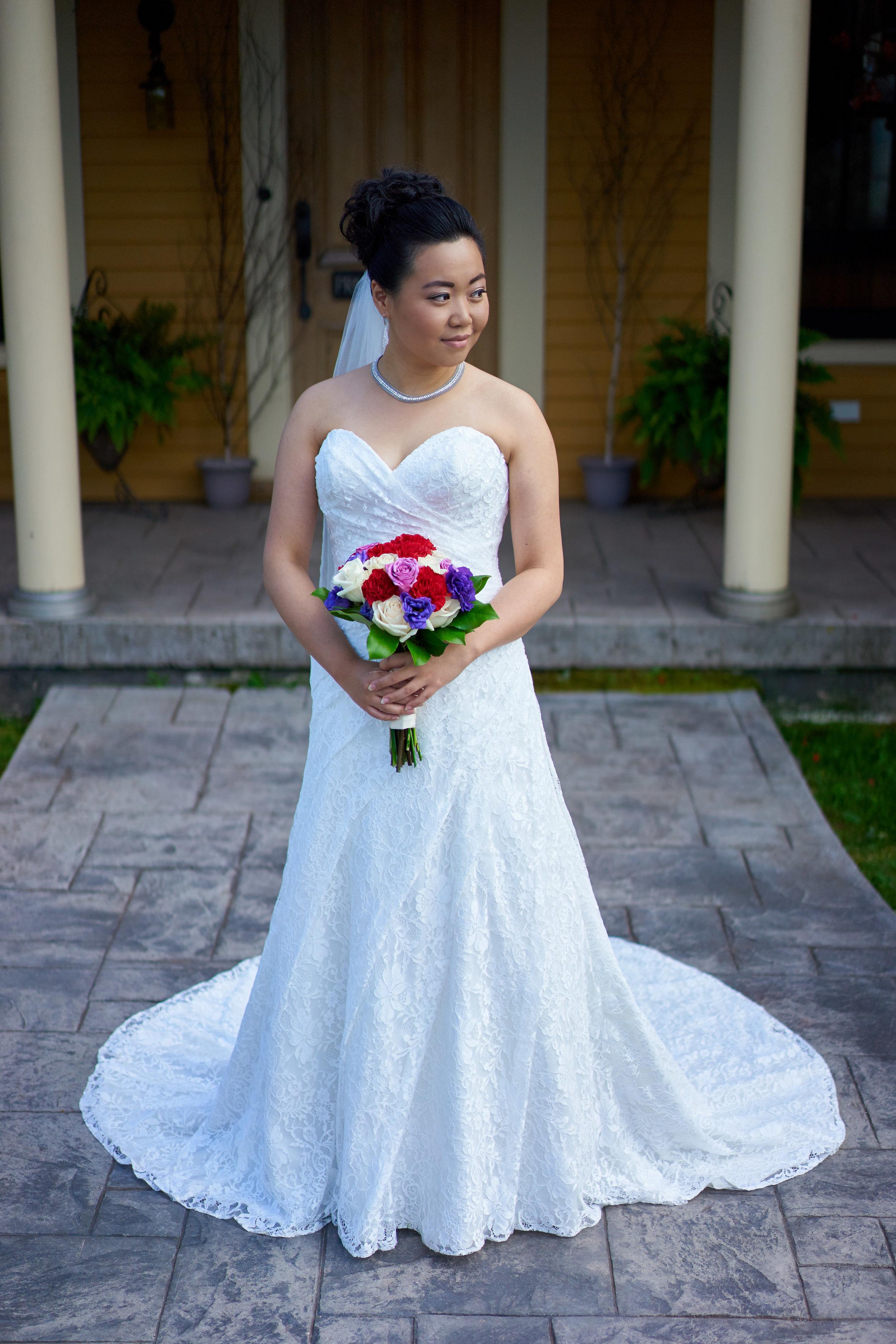 Olivia & Yannick's Wedding 360.jpg