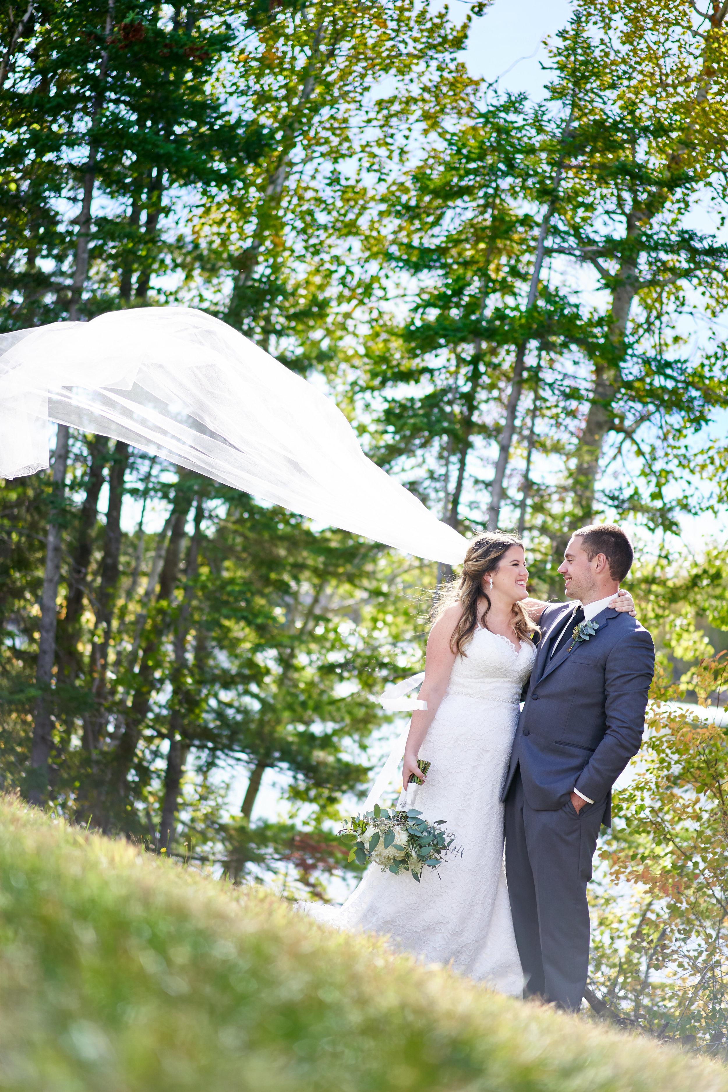 Vickie & André's Wedding 440.jpg