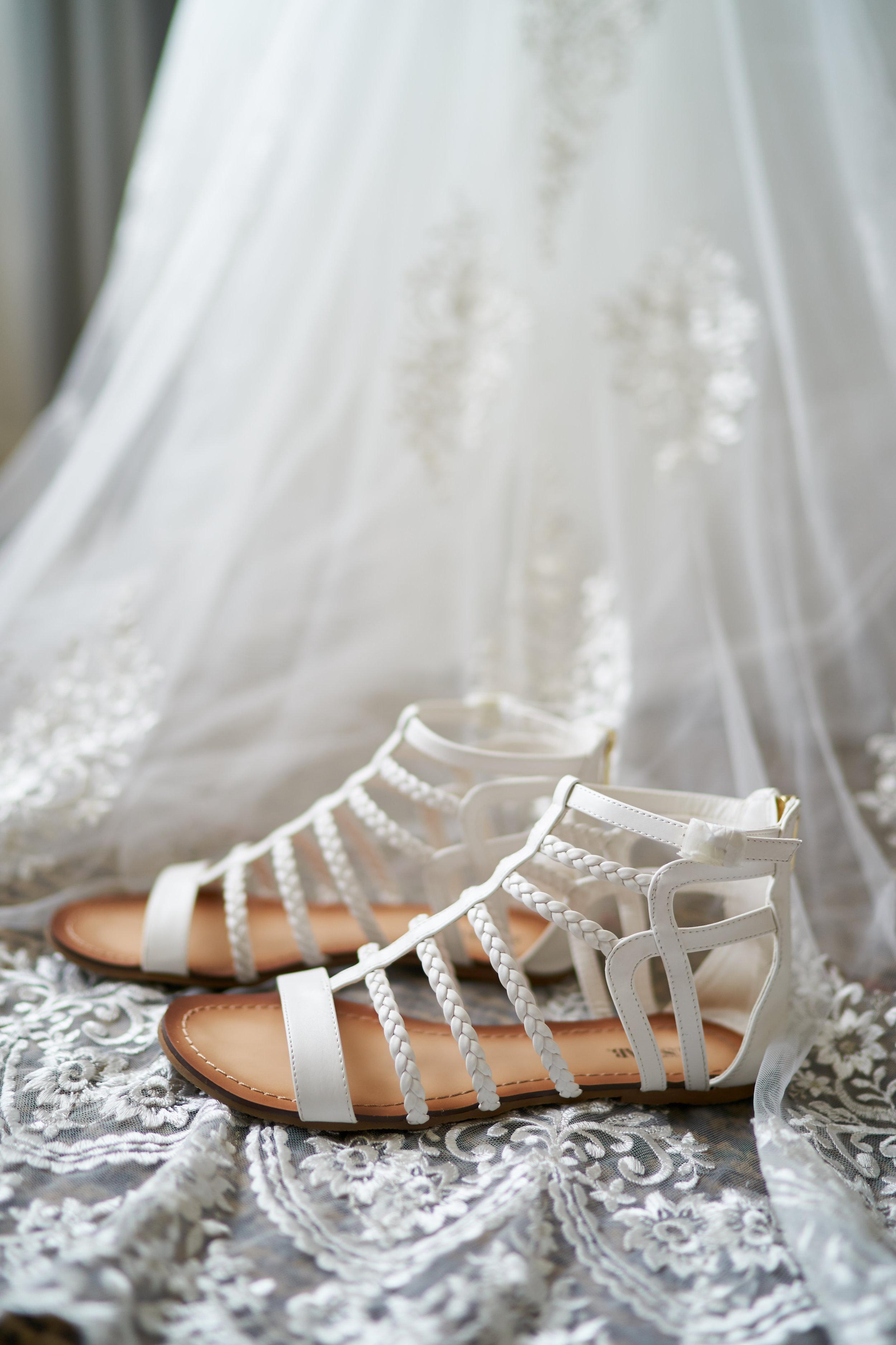 Stephanie & Kyle's Wedding - 016.jpg