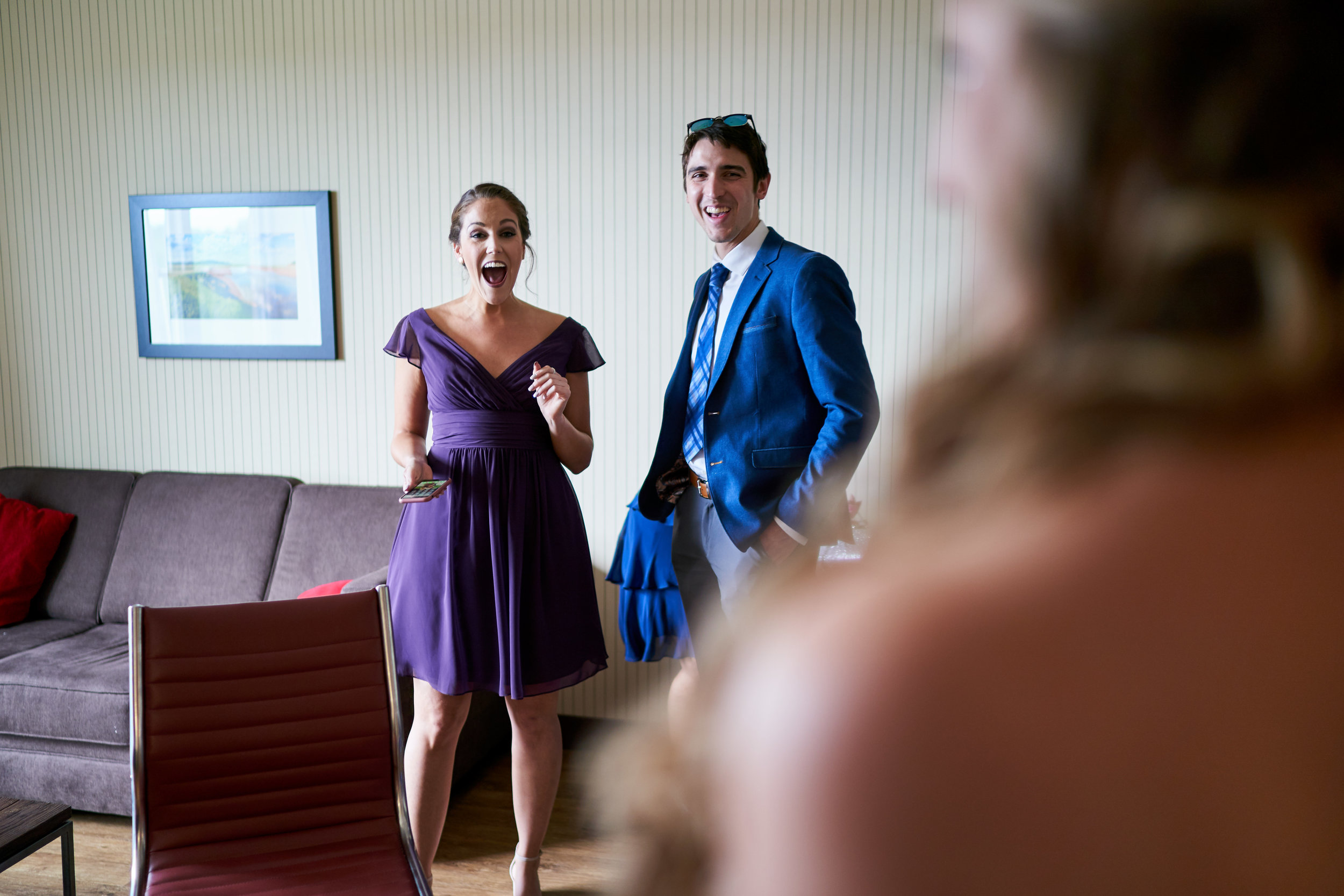 Stephanie & Kyle's Wedding - 296.jpg