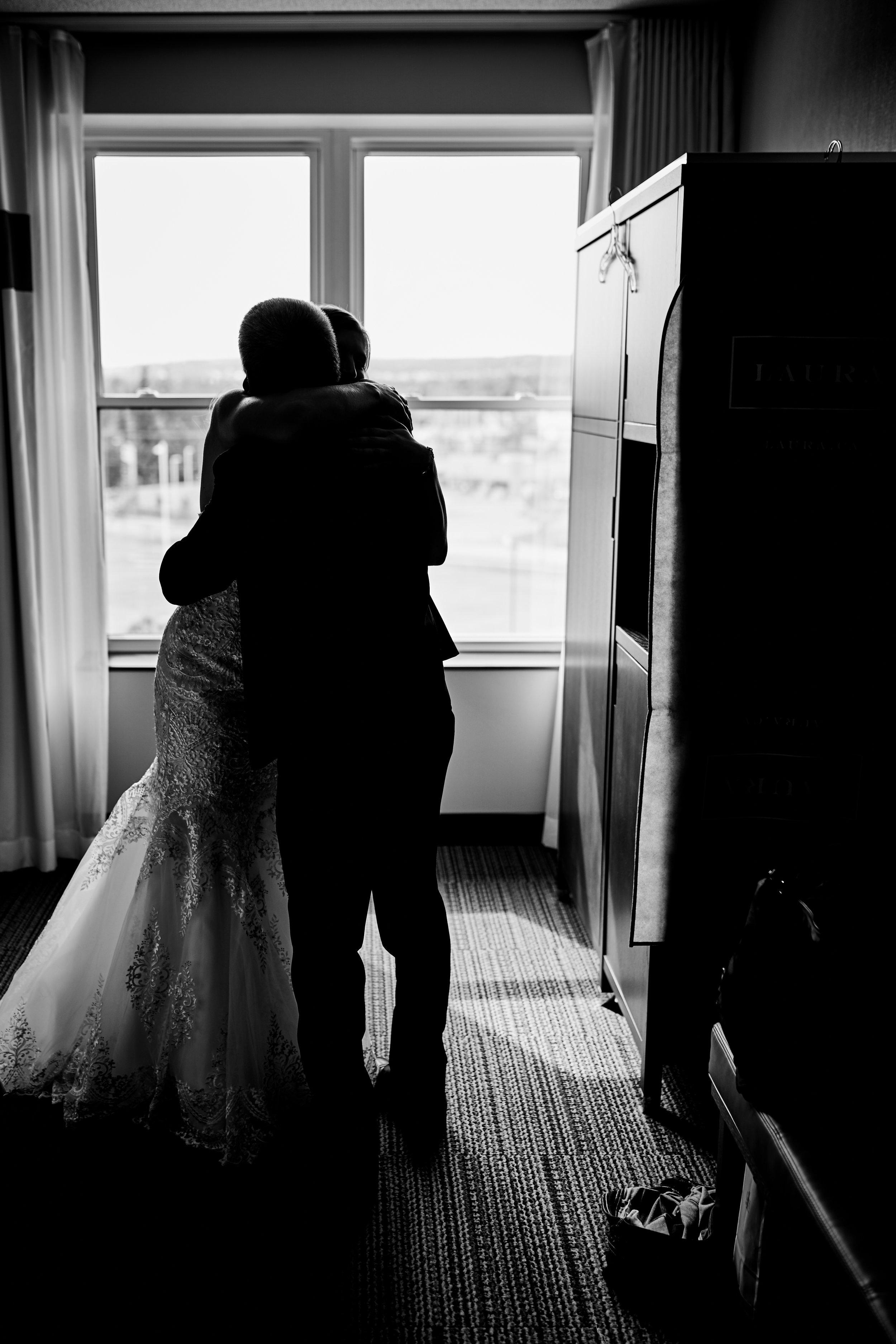 Stephanie & Kyle's Wedding - 324.jpg