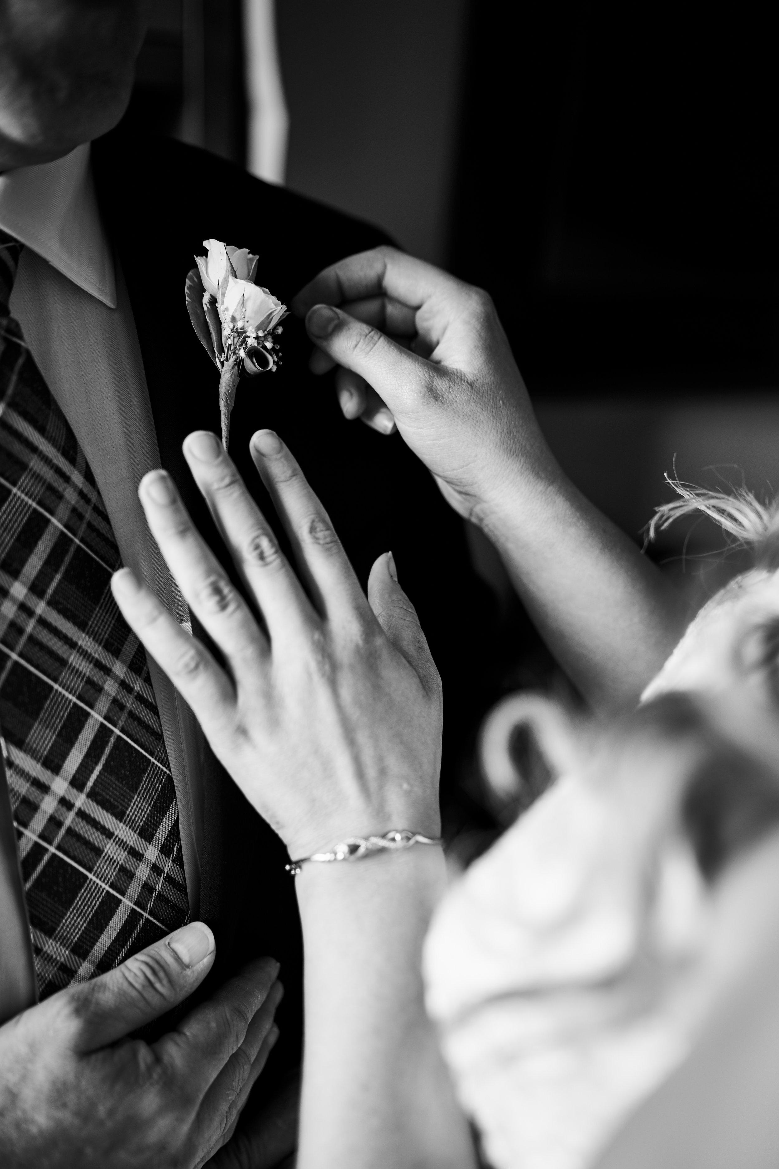 Stephanie & Kyle's Wedding - 331.jpg