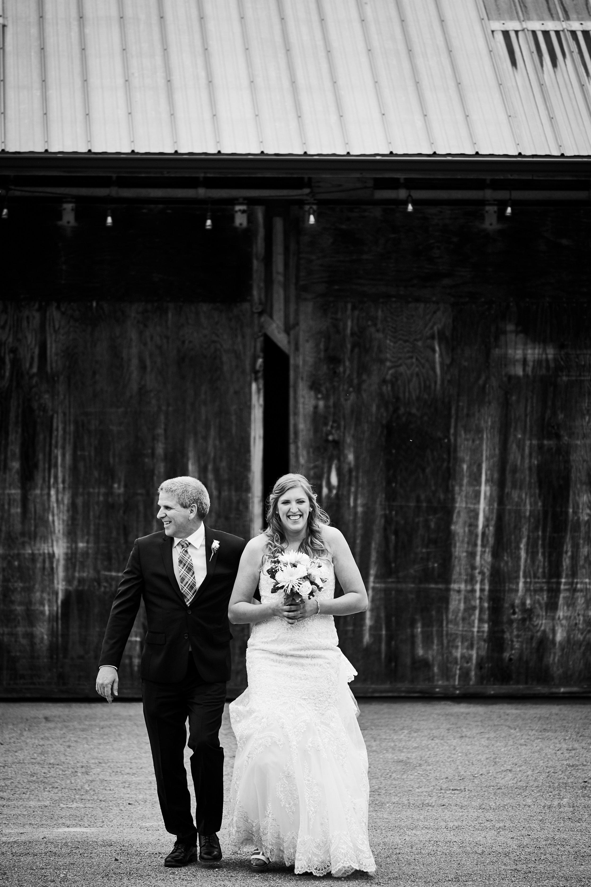 Stephanie & Kyle's Wedding - 377.jpg