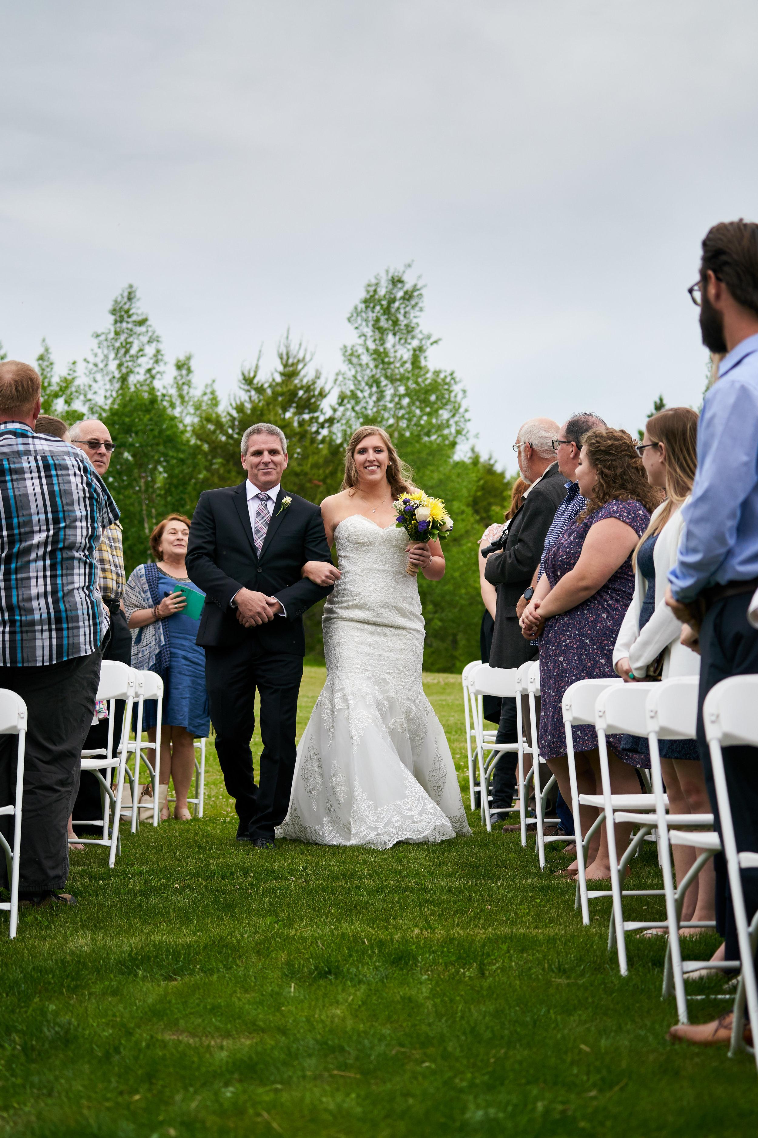 Stephanie & Kyle's Wedding - 384.jpg