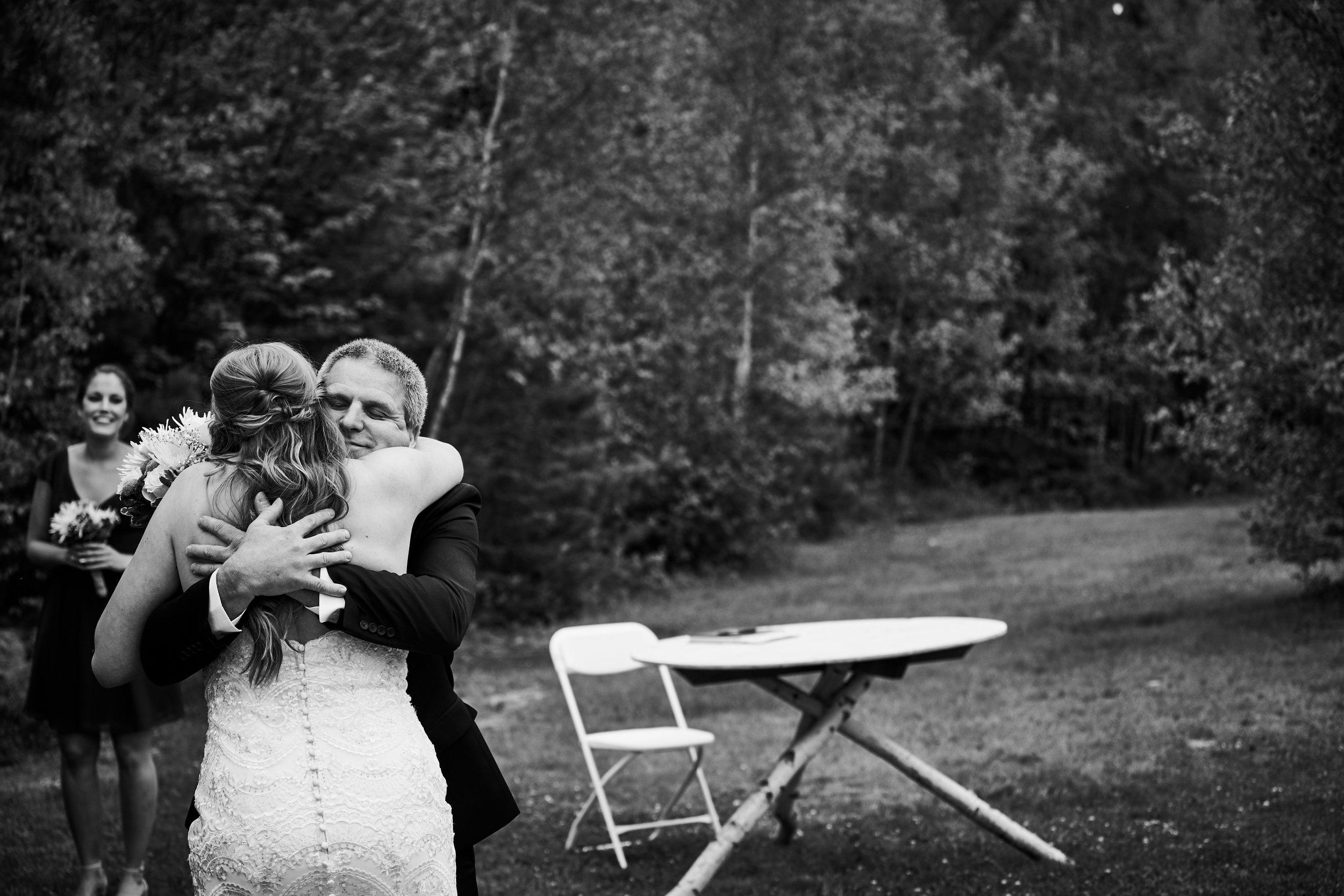 Stephanie & Kyle's Wedding - 392.jpg