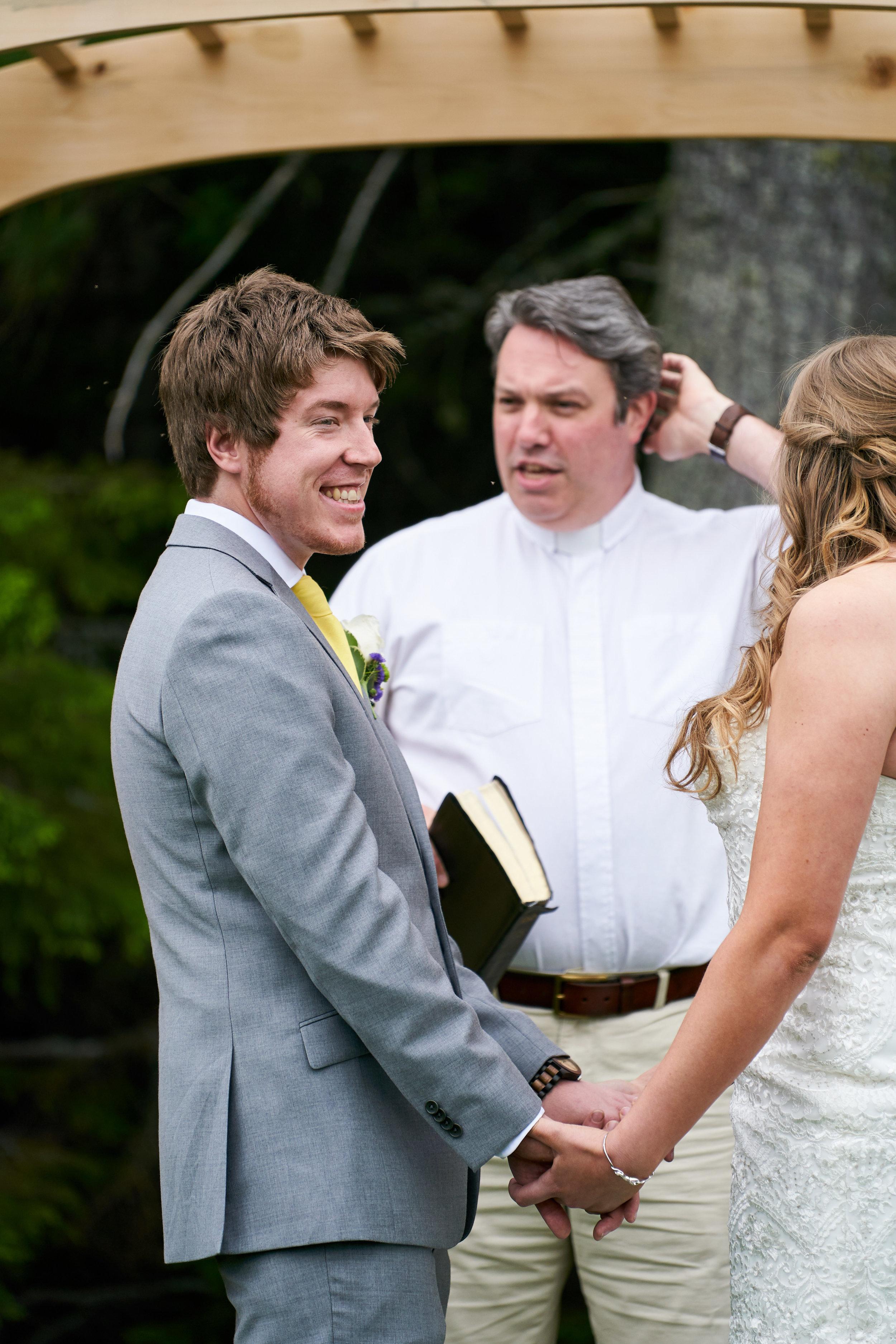 Stephanie & Kyle's Wedding - 415.jpg