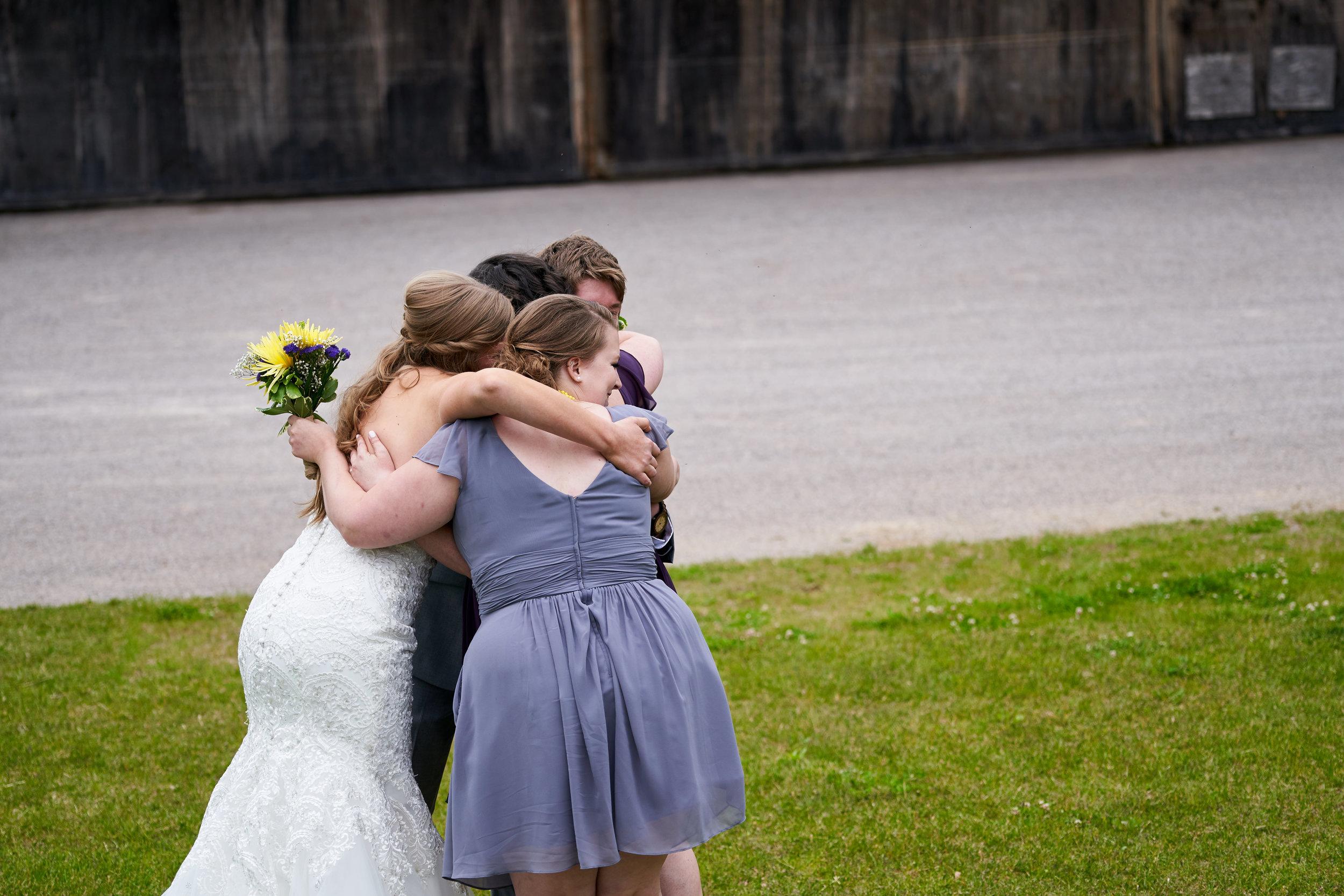 Stephanie & Kyle's Wedding - 463.jpg