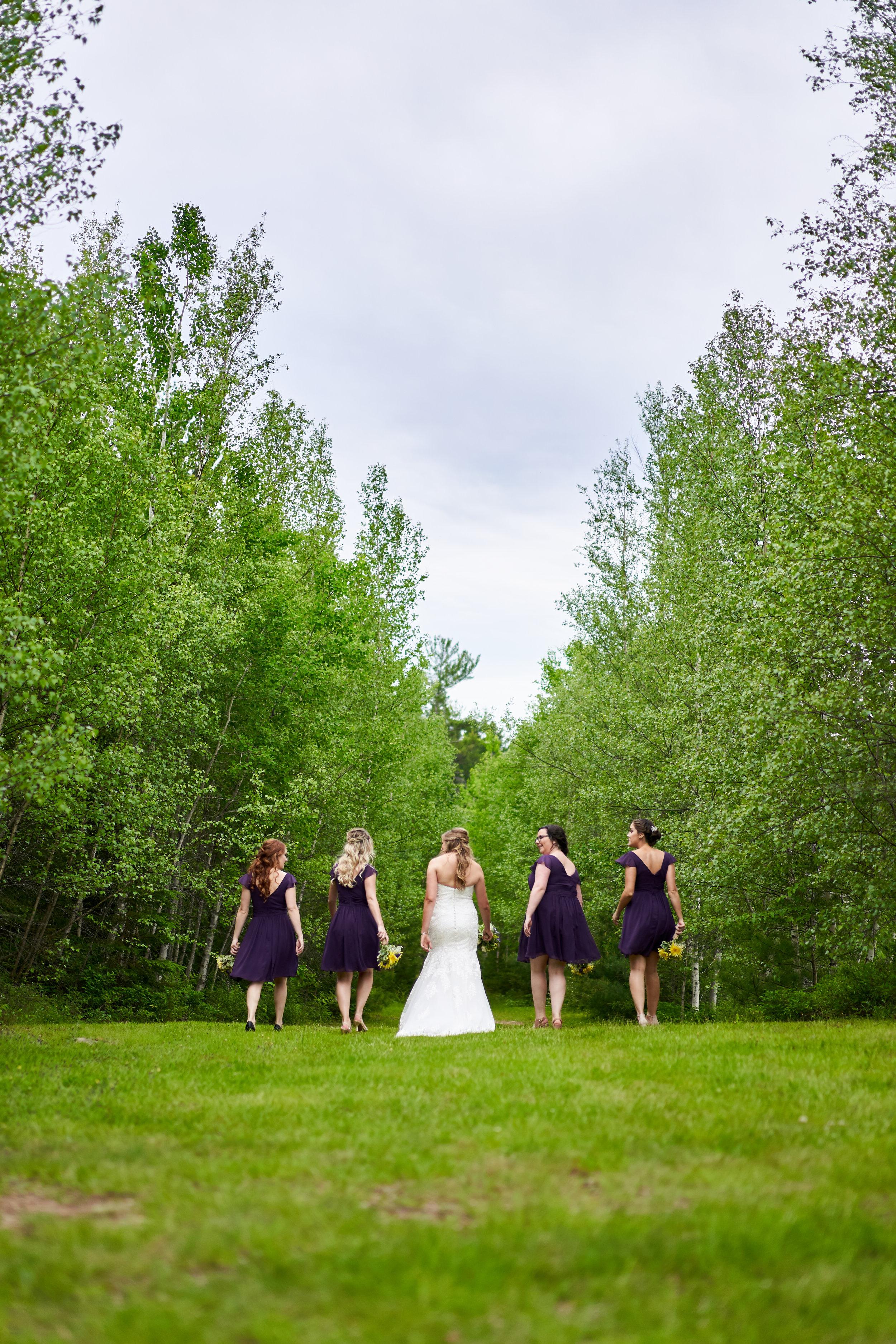 Stephanie & Kyle's Wedding - 571.jpg