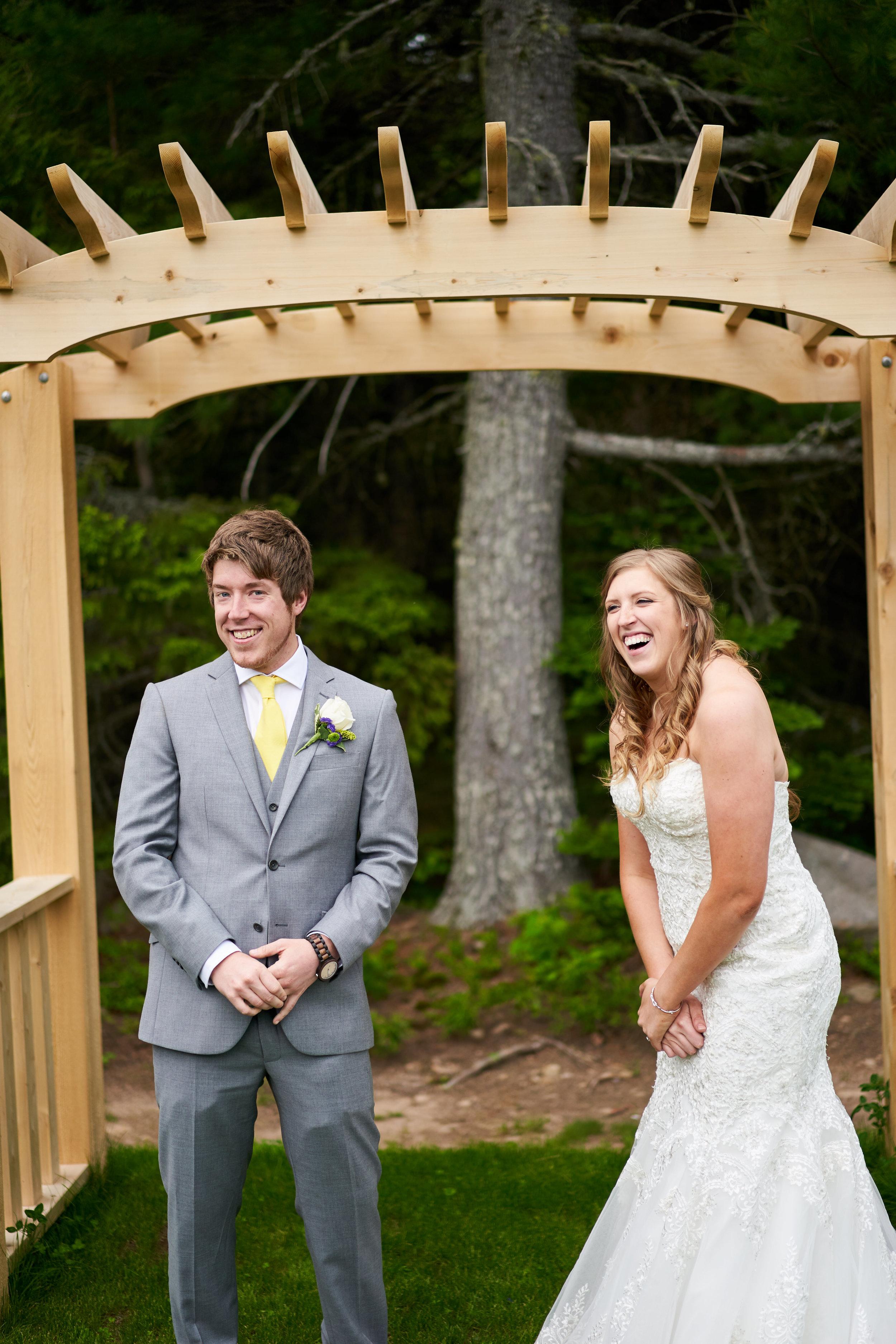 Stephanie & Kyle's Wedding - 581.jpg