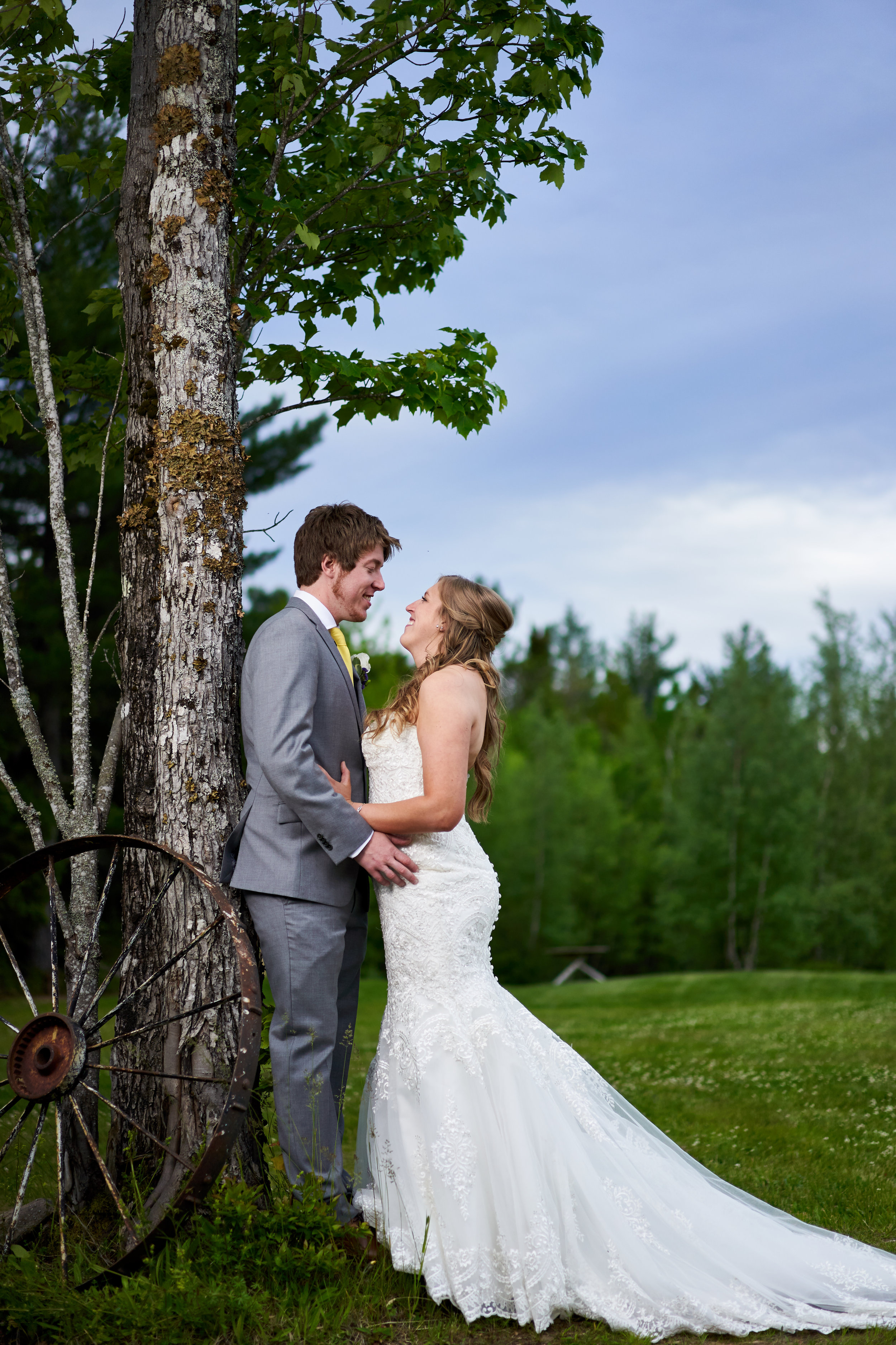 Stephanie & Kyle's Wedding - 605.jpg
