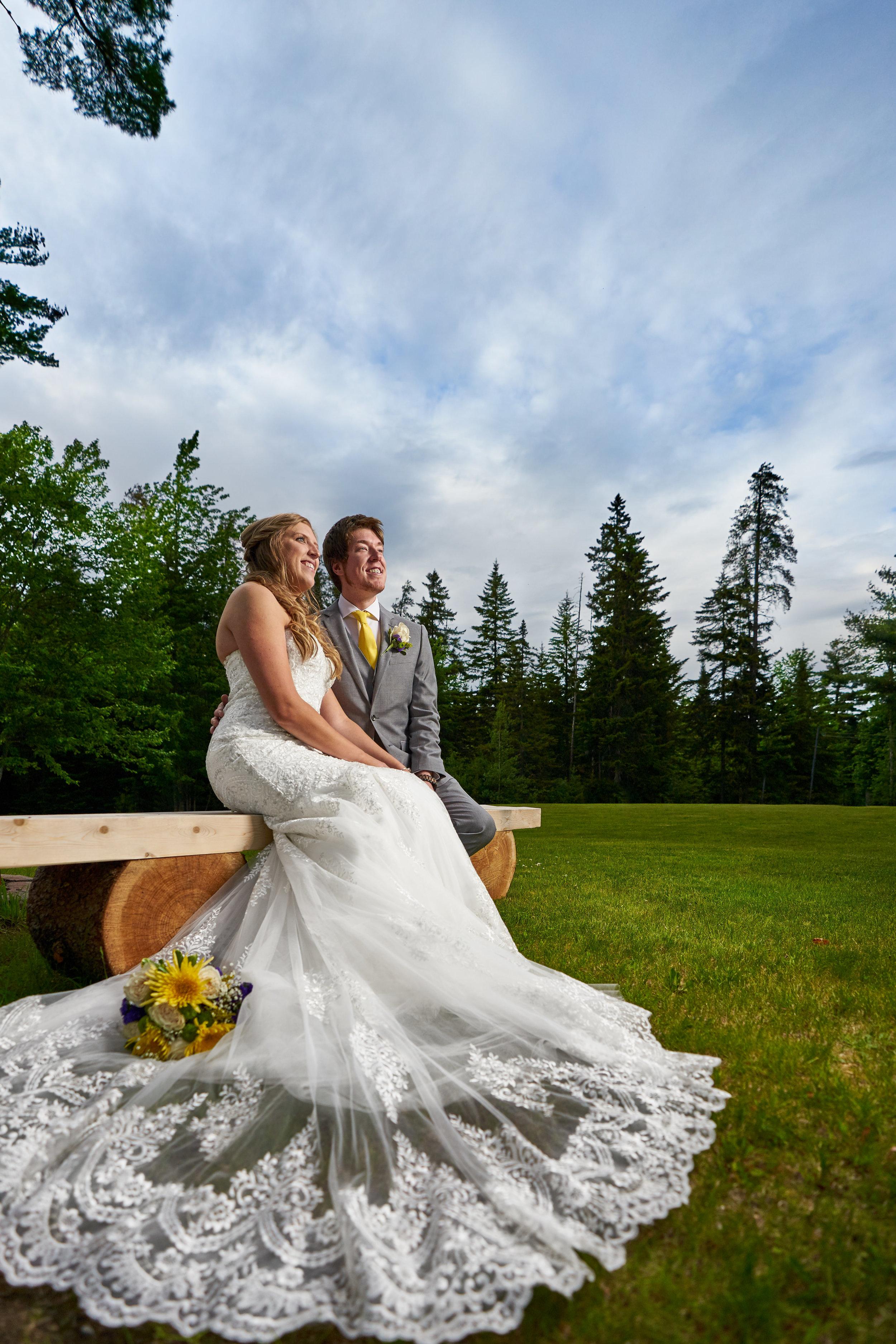 Stephanie & Kyle's Wedding - 652.jpg