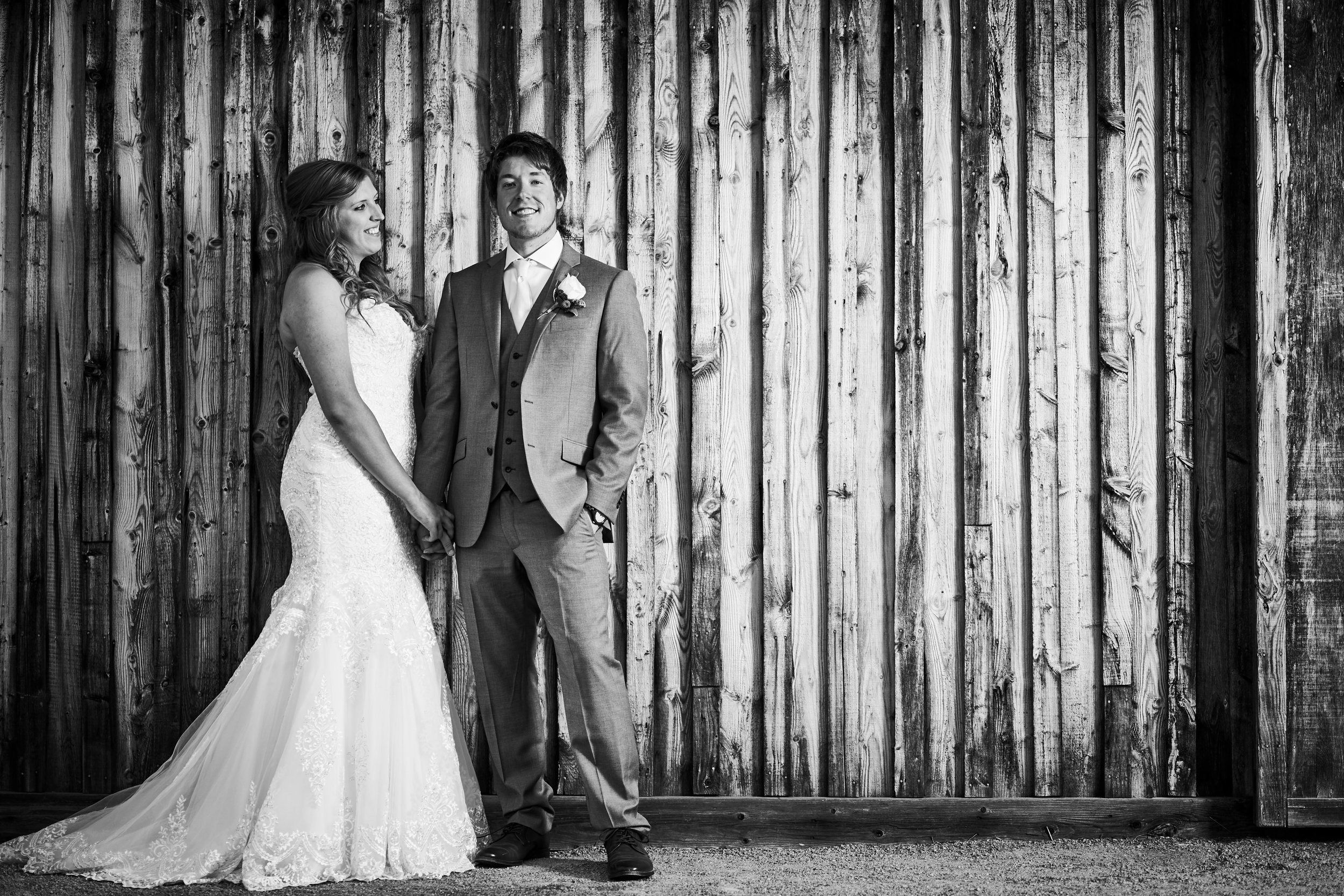 Stephanie & Kyle's Wedding - 632.jpg