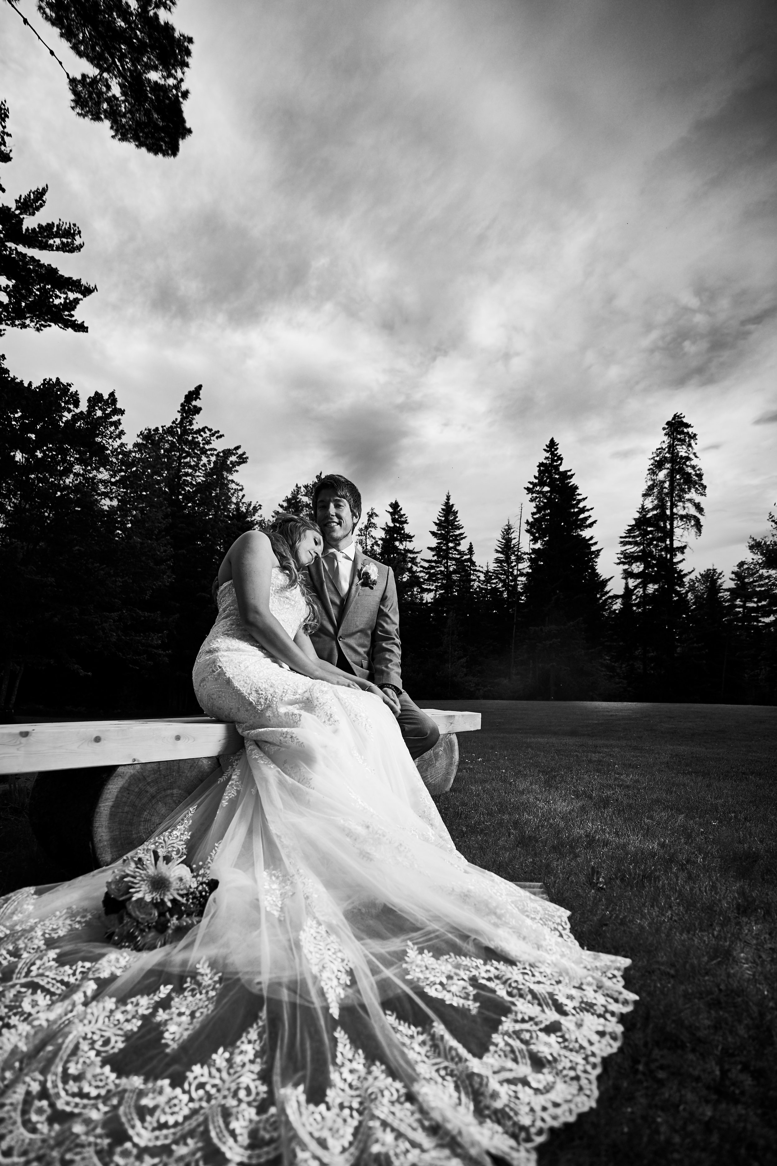 Stephanie & Kyle's Wedding - 655.jpg