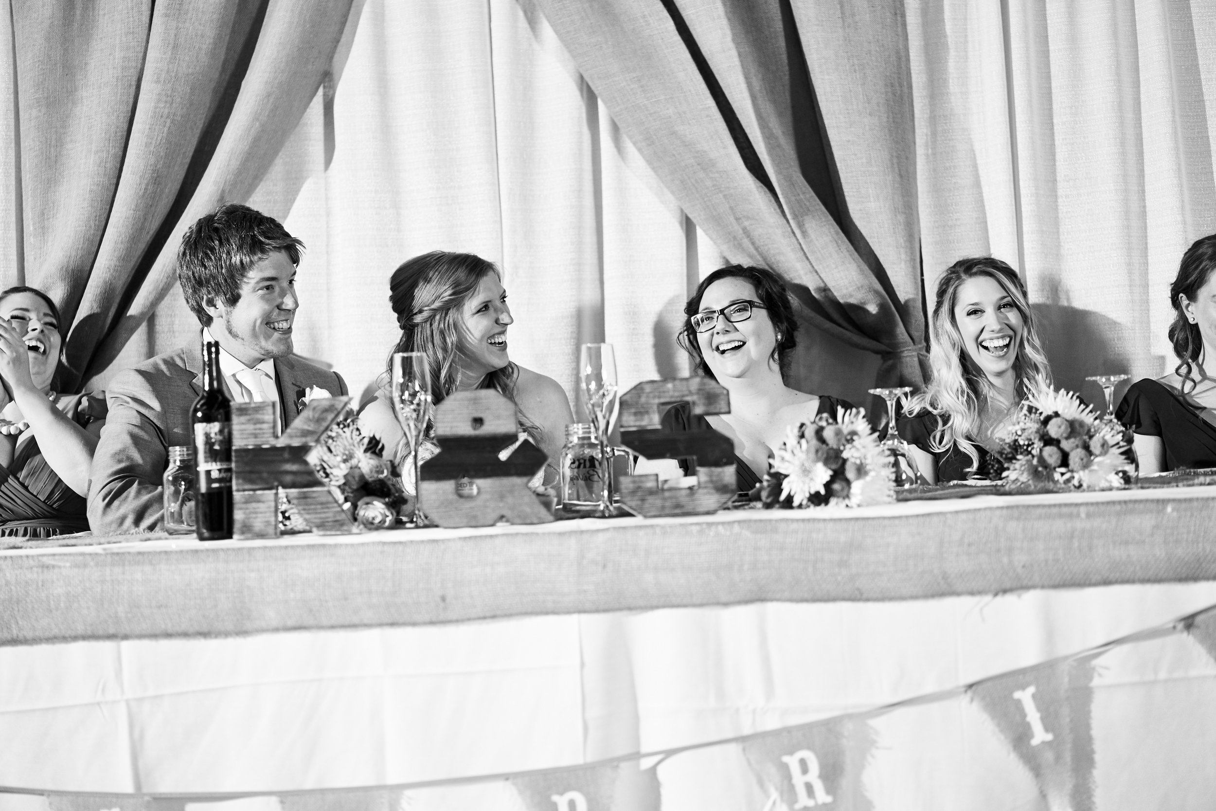 Stephanie & Kyle's Wedding - 717.jpg