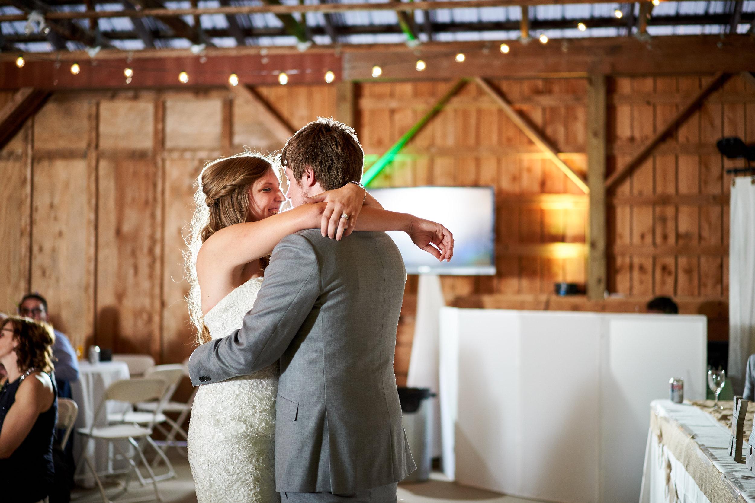 Stephanie & Kyle's Wedding - 734.jpg