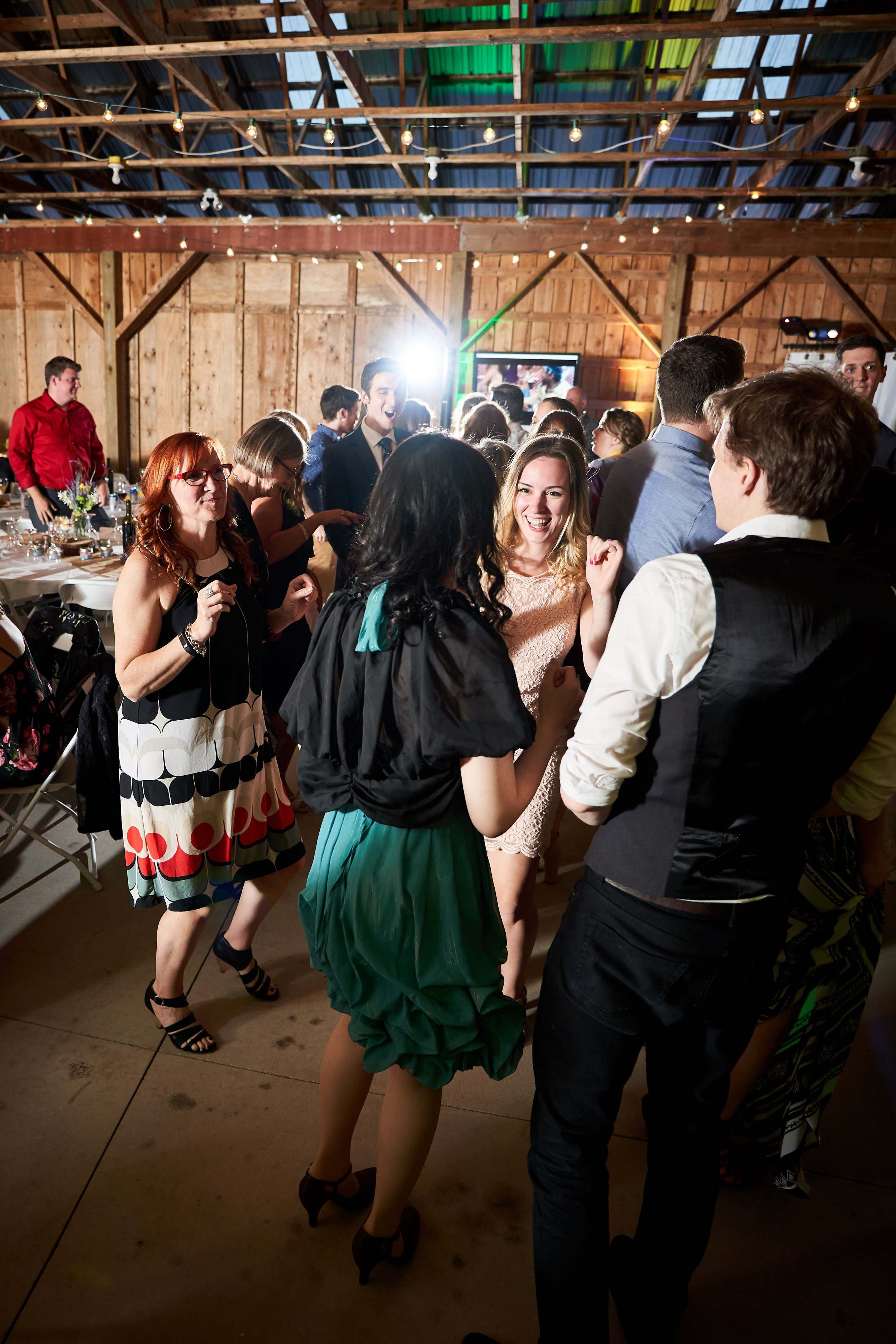 Stephanie & Kyle's Wedding - 778.jpg