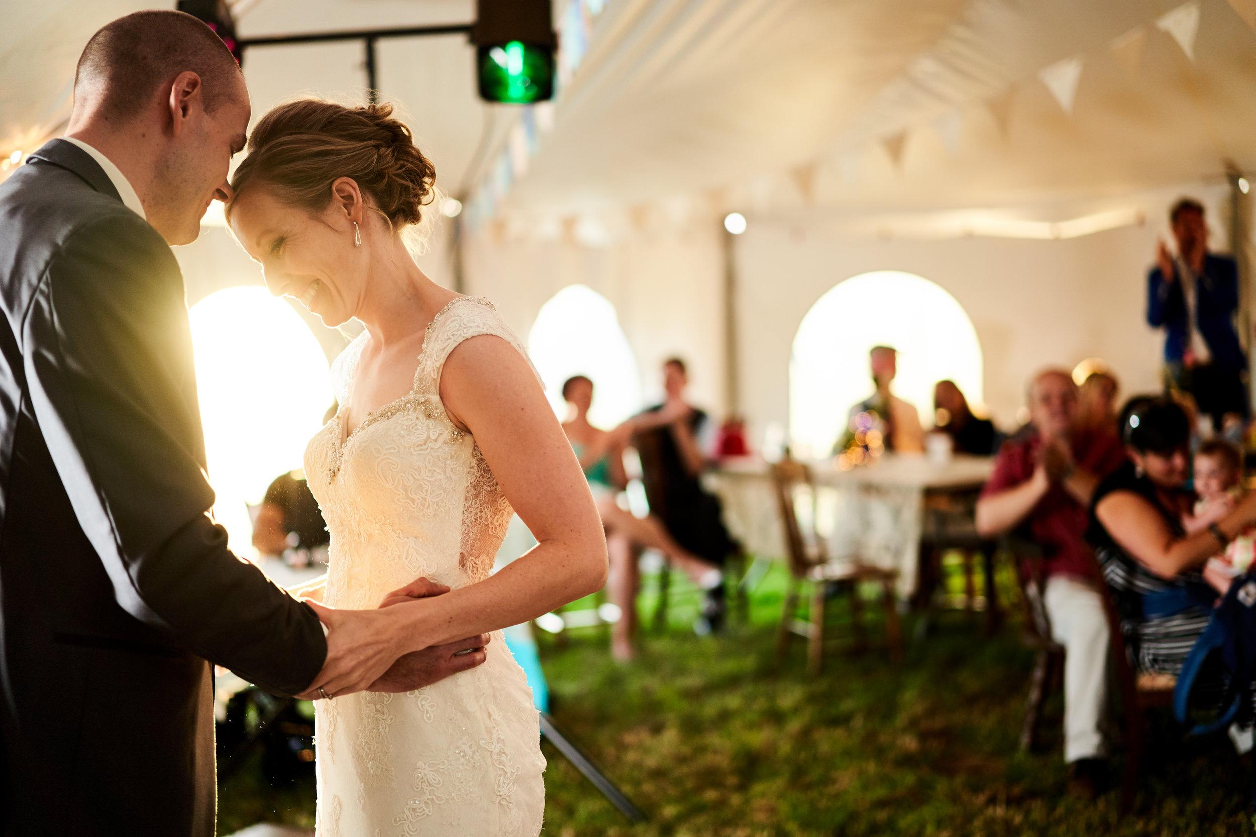 Baukje & Marc's Wedding 753.jpg