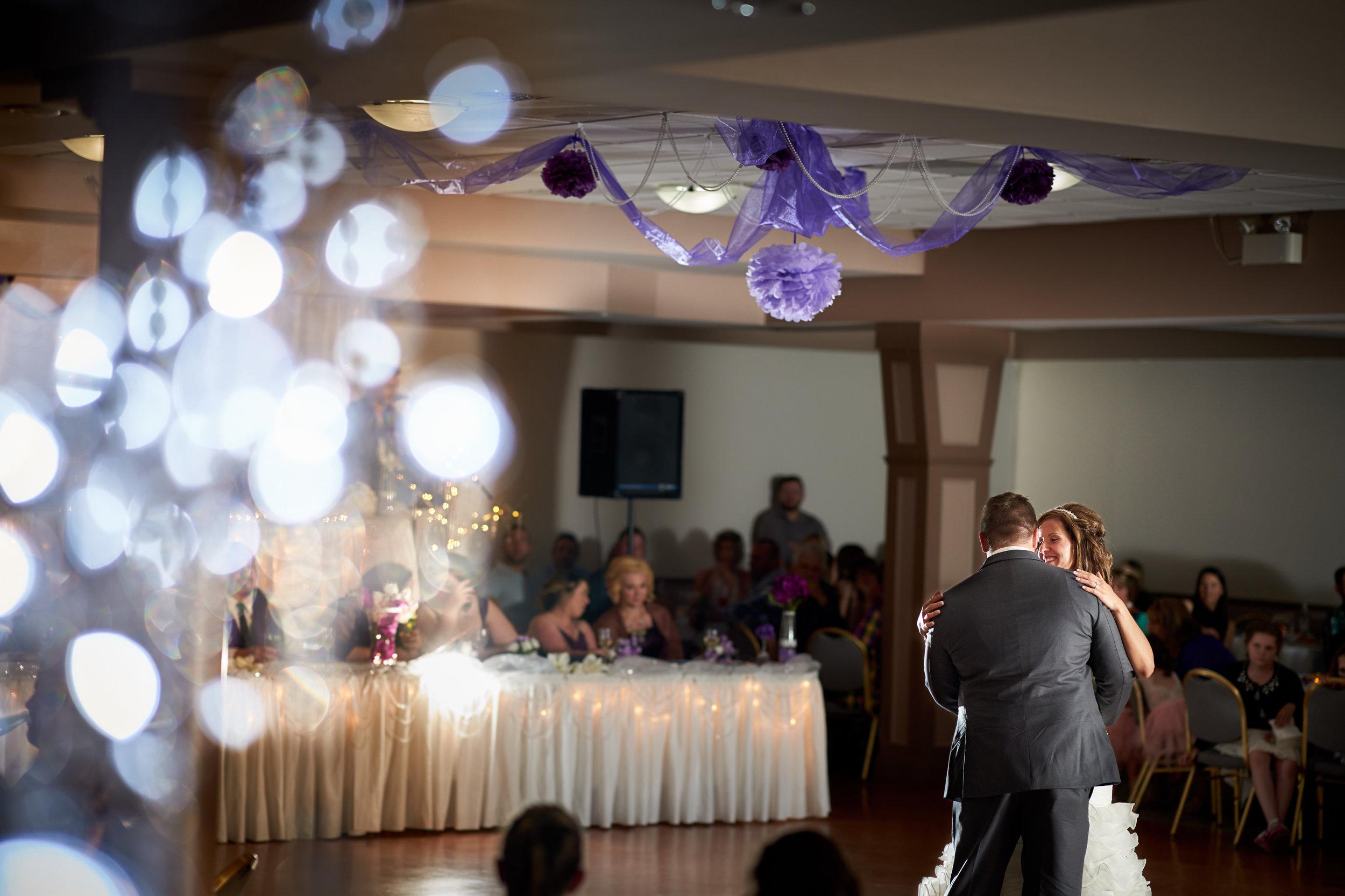 Jérémie & Julie's Wedding - 648.jpg