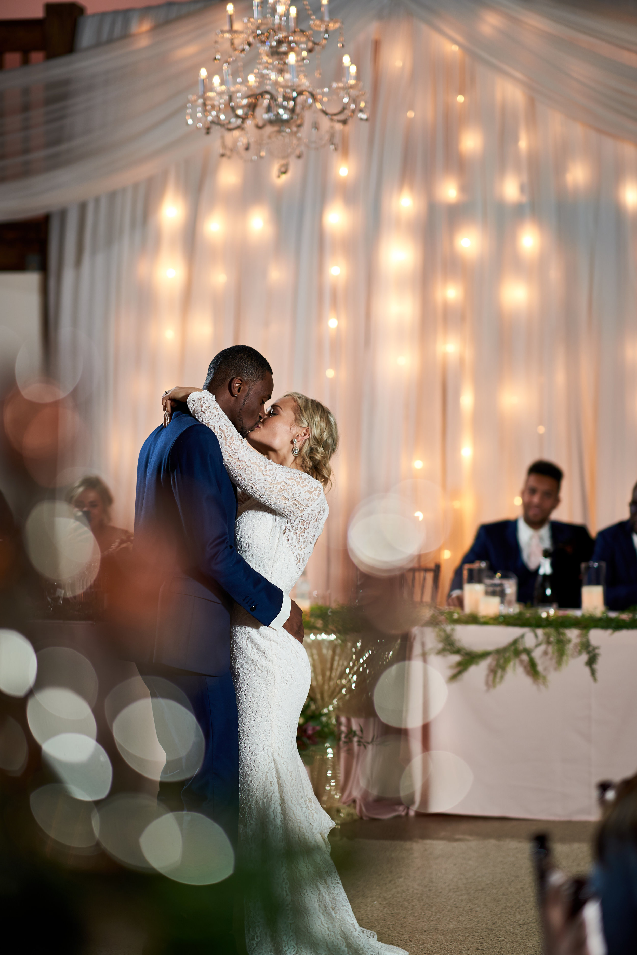 Véronique & Yannick's Wedding - 1143.jpg