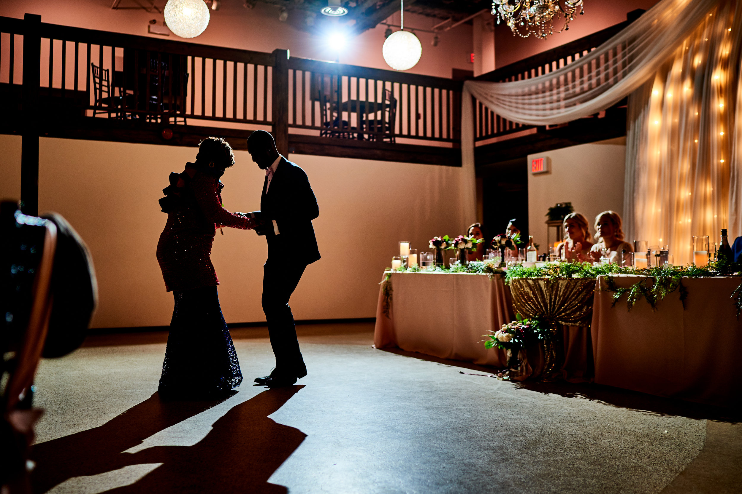 Véronique & Yannick's Wedding - 1187.jpg