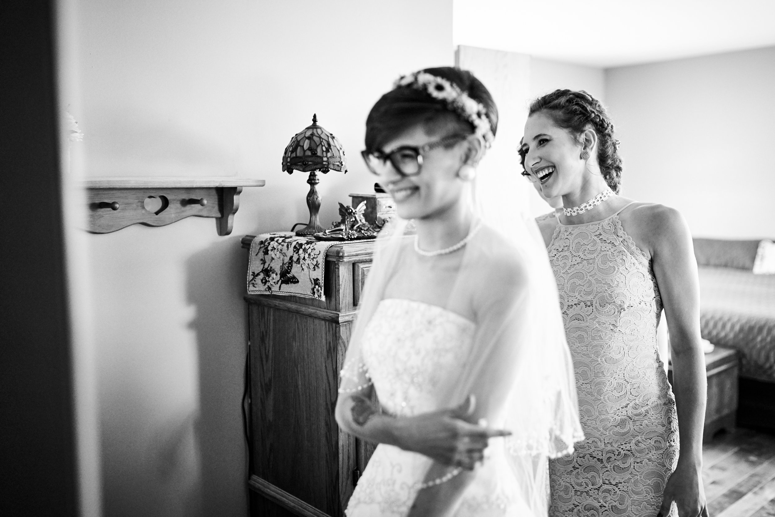 Jessica & Ashton's Wedding - 102.jpg
