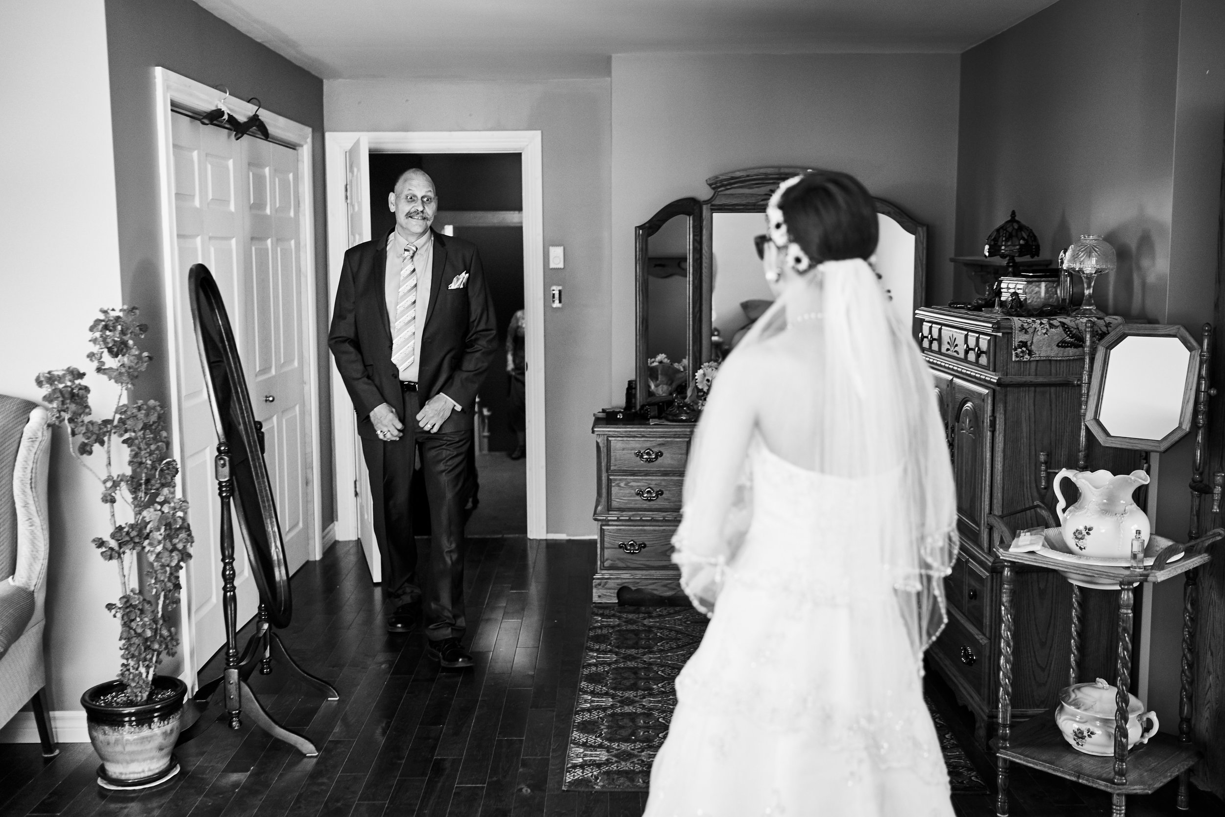 Jessica & Ashton's Wedding - 120.jpg