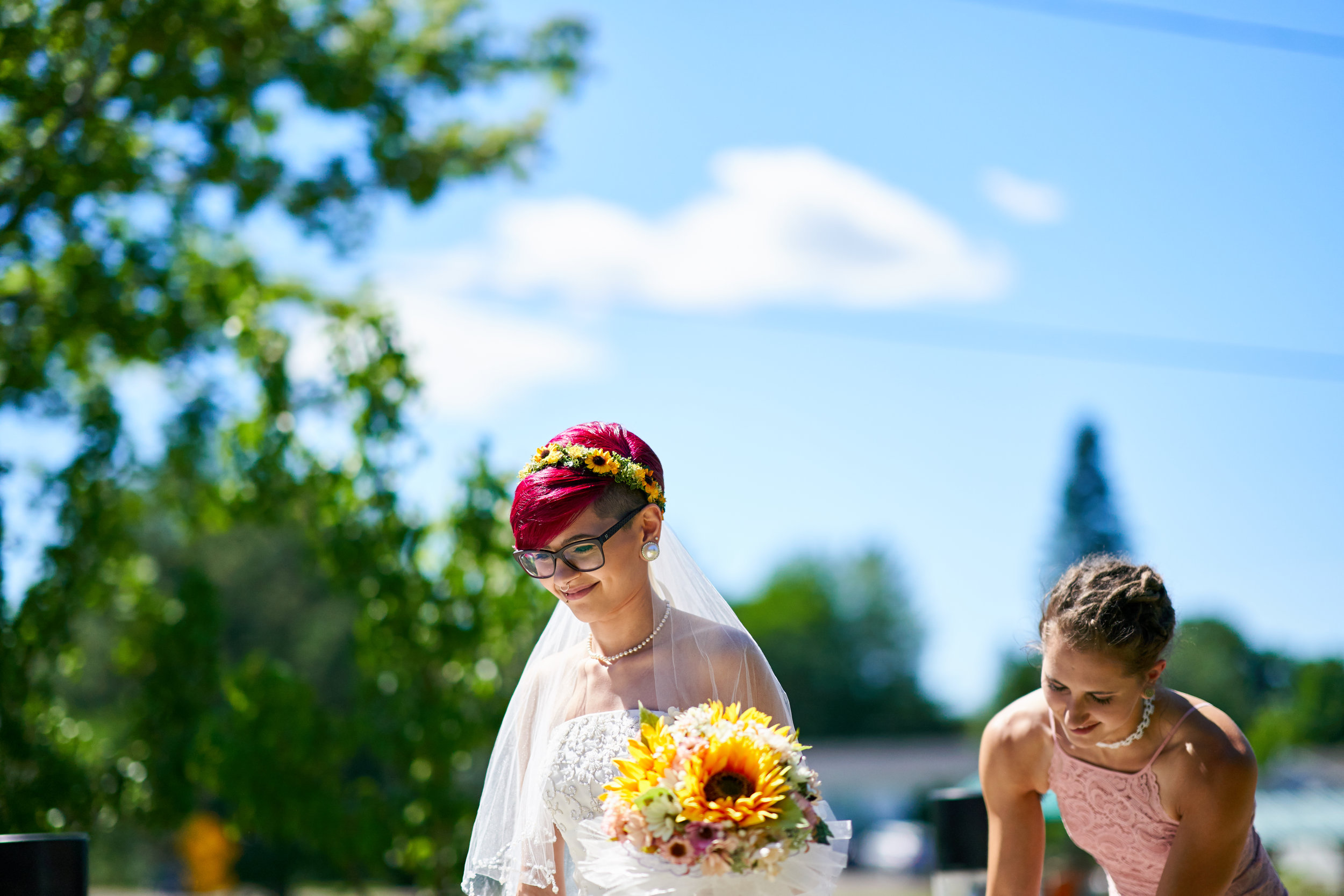 Jessica & Ashton's Wedding - 181.jpg