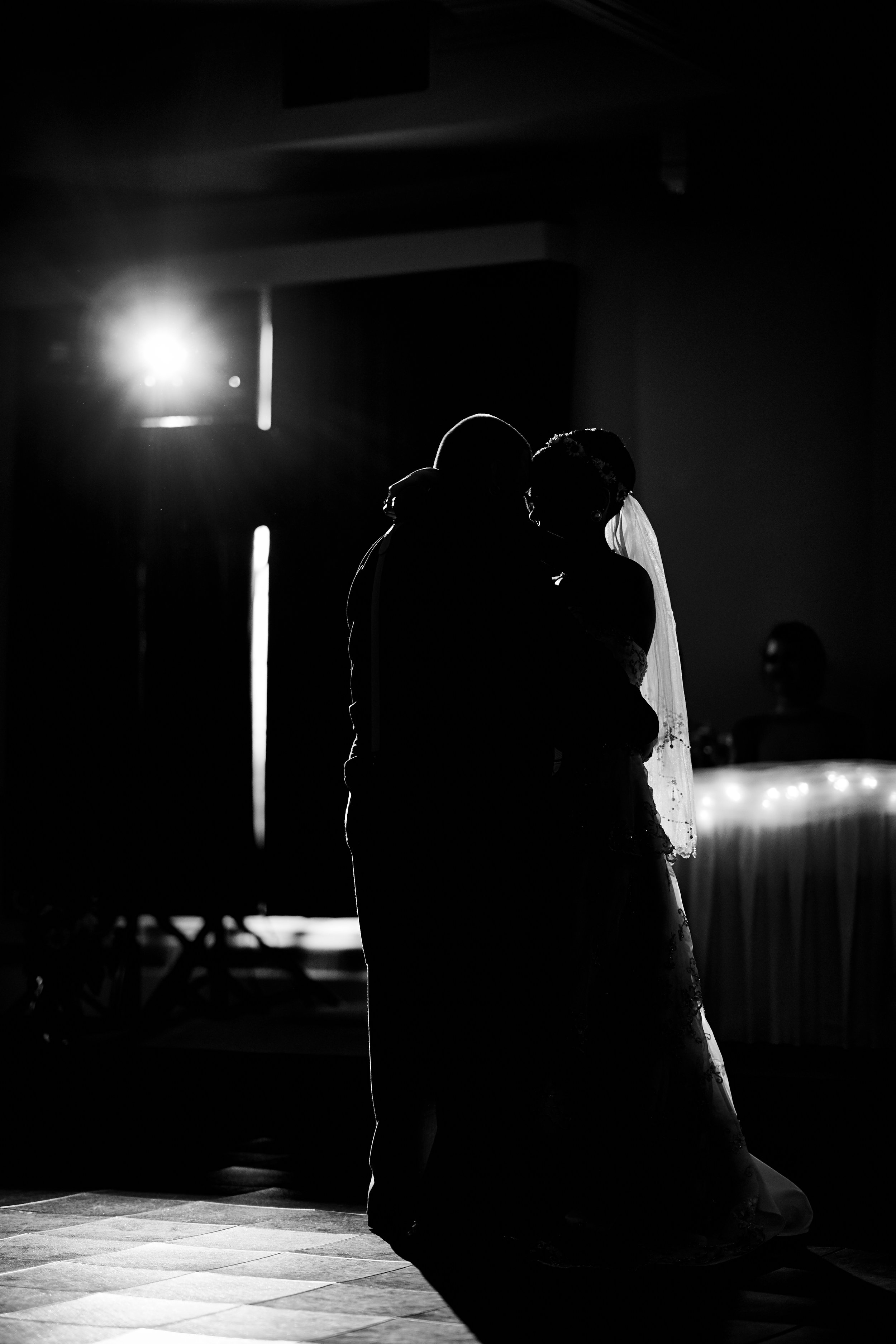 Jessica & Ashton's Wedding - 662.jpg