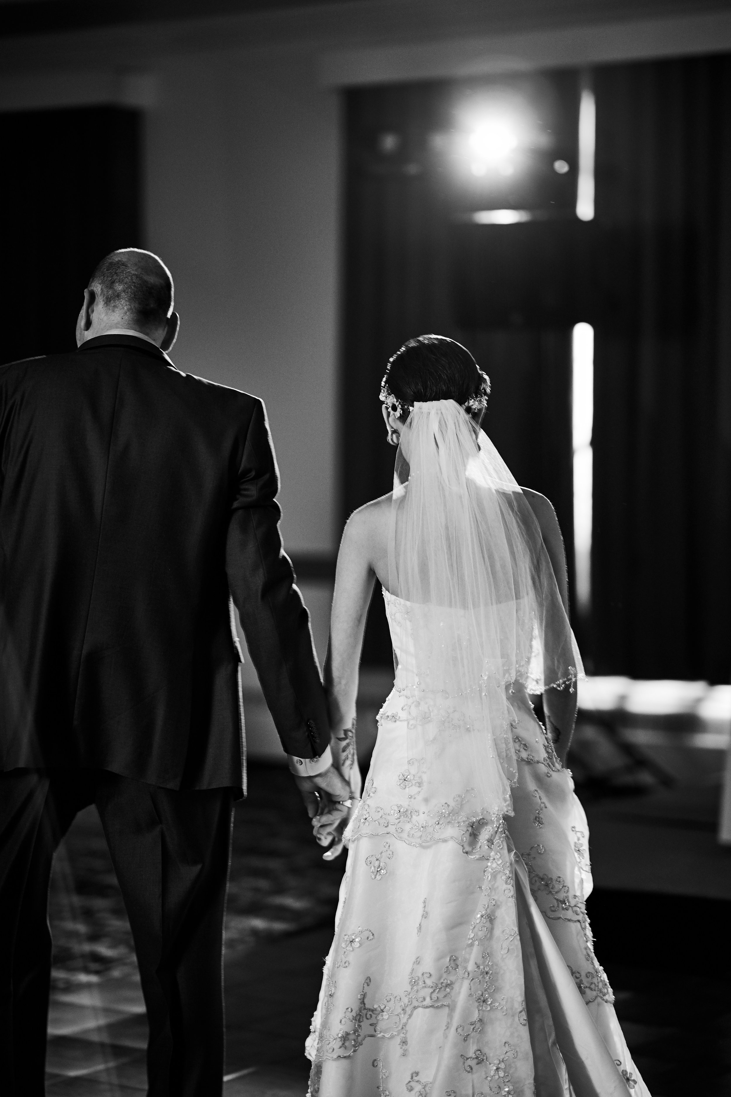 Jessica & Ashton's Wedding - 687.jpg