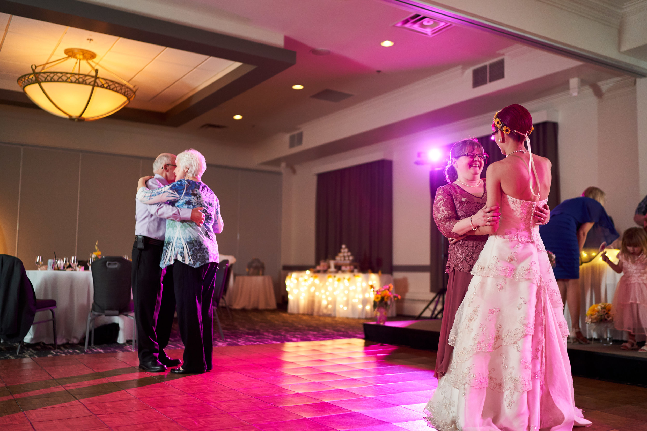 Jessica & Ashton's Wedding - 769.jpg