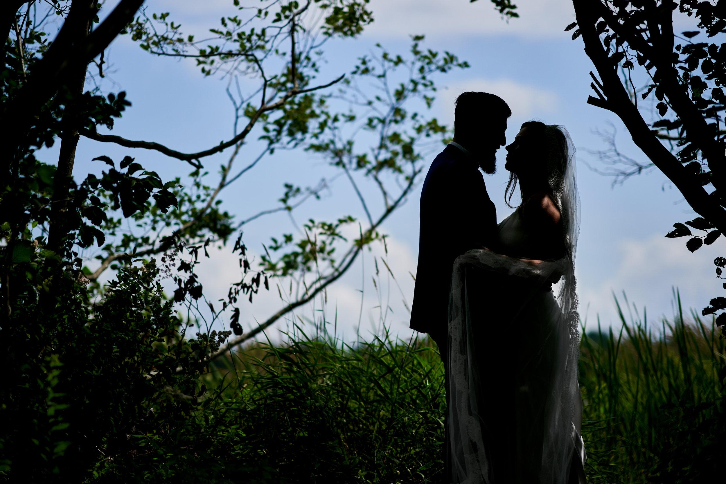Amanda & Christopher's Wedding - 374.jpg