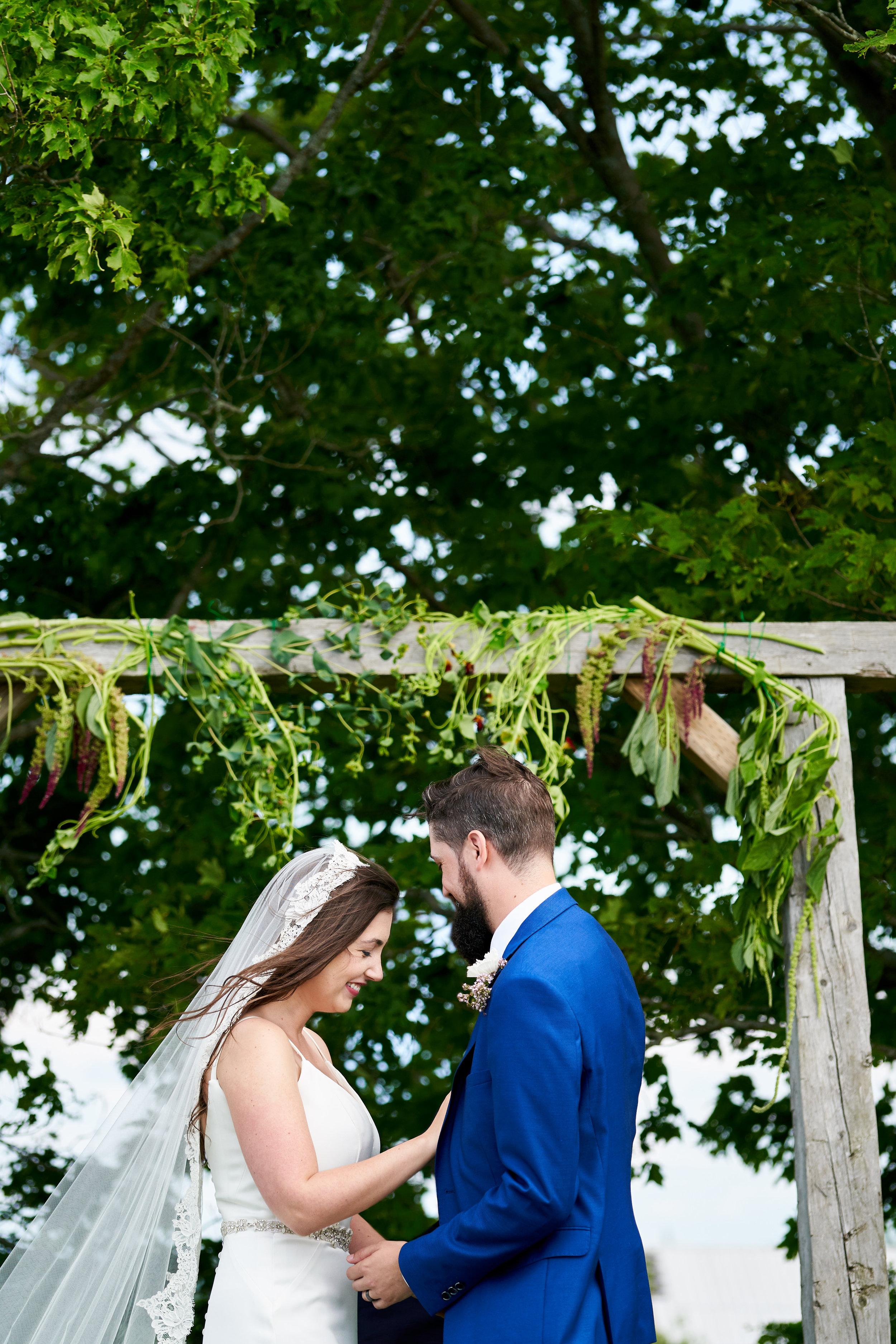 Amanda & Christopher's Wedding - 560.jpg