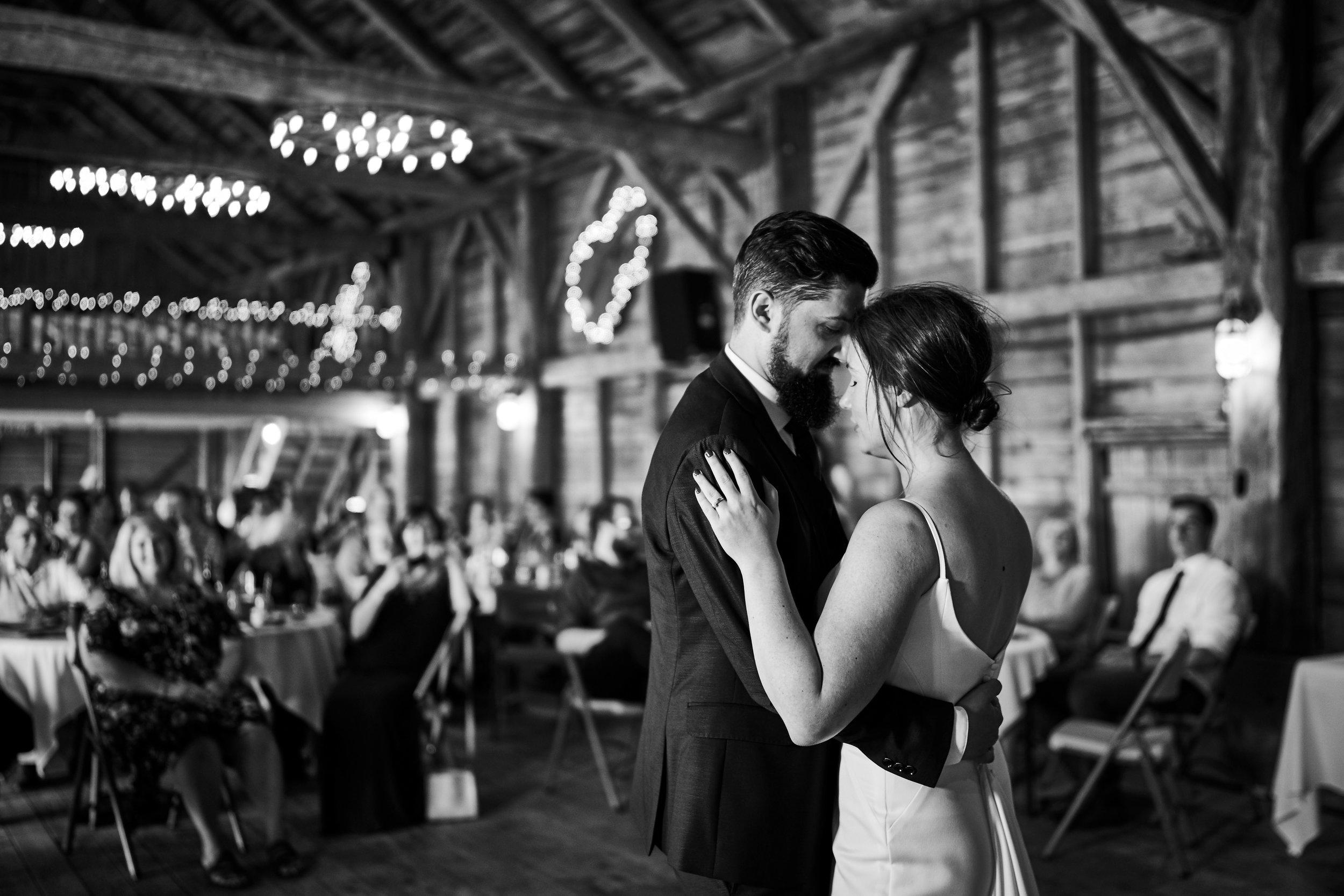 Amanda & Christopher's Wedding - 729.jpg