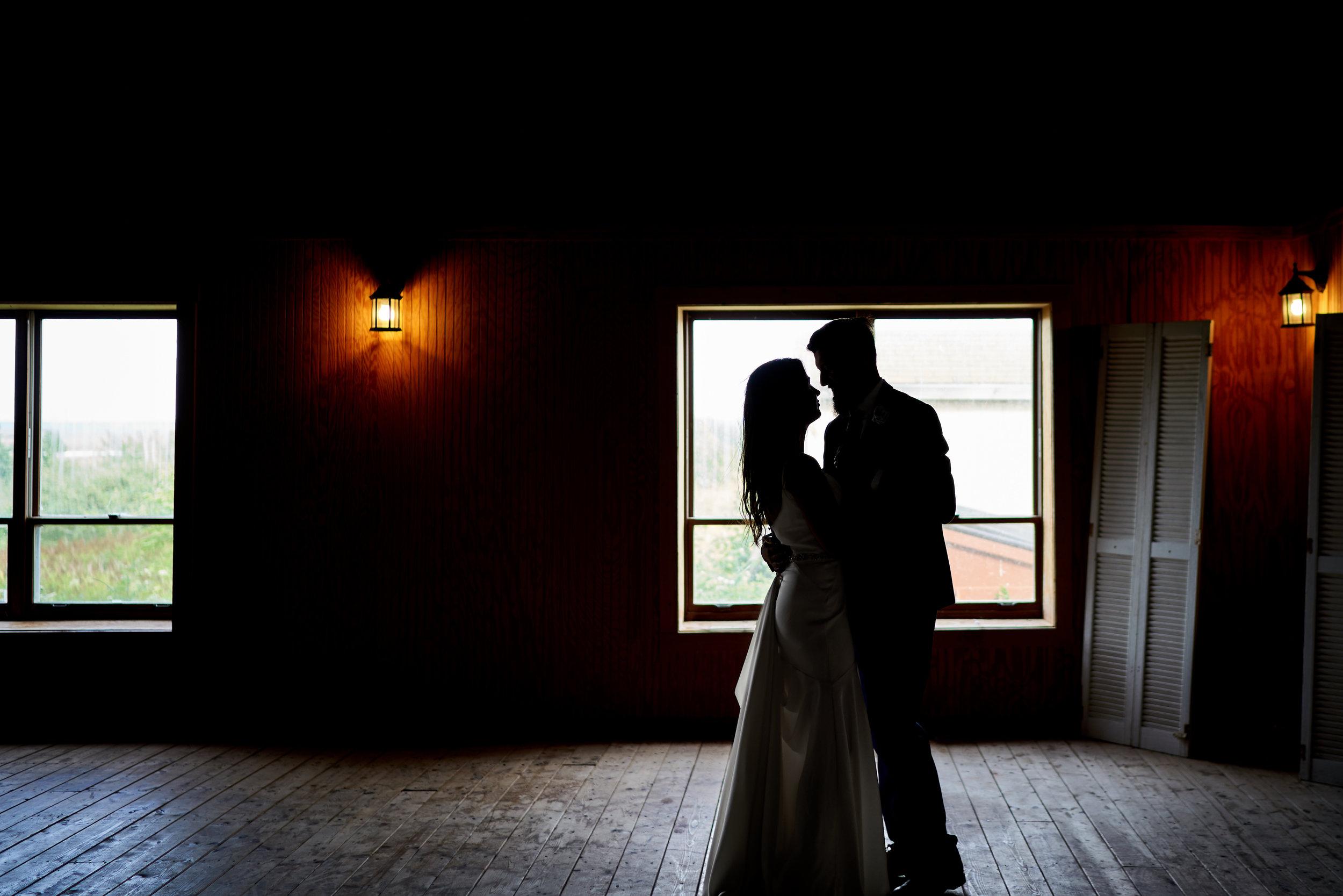 Amanda & Christopher's Wedding - 692.jpg