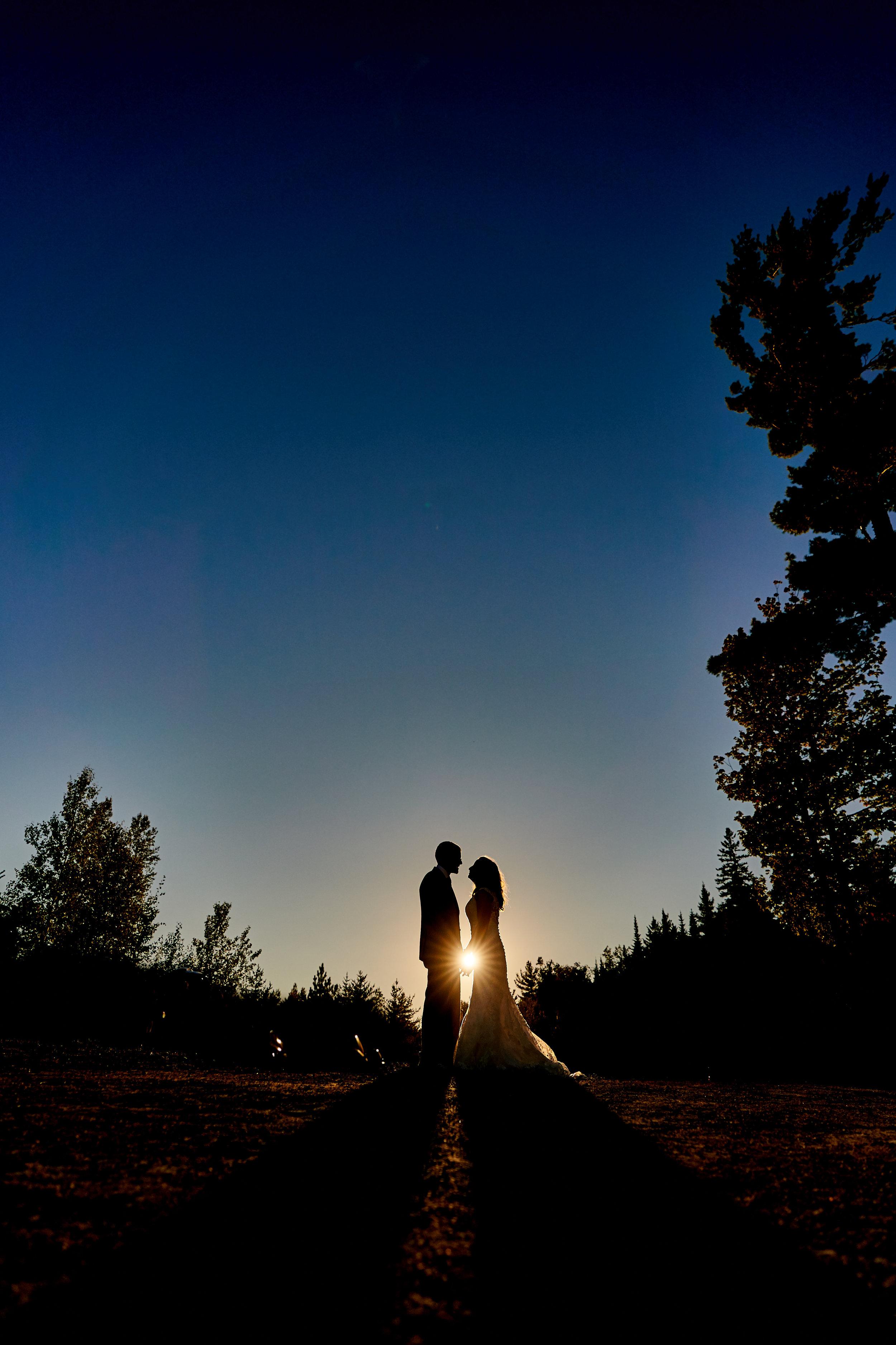 Arielle & Brad's Wedding - 671.jpg