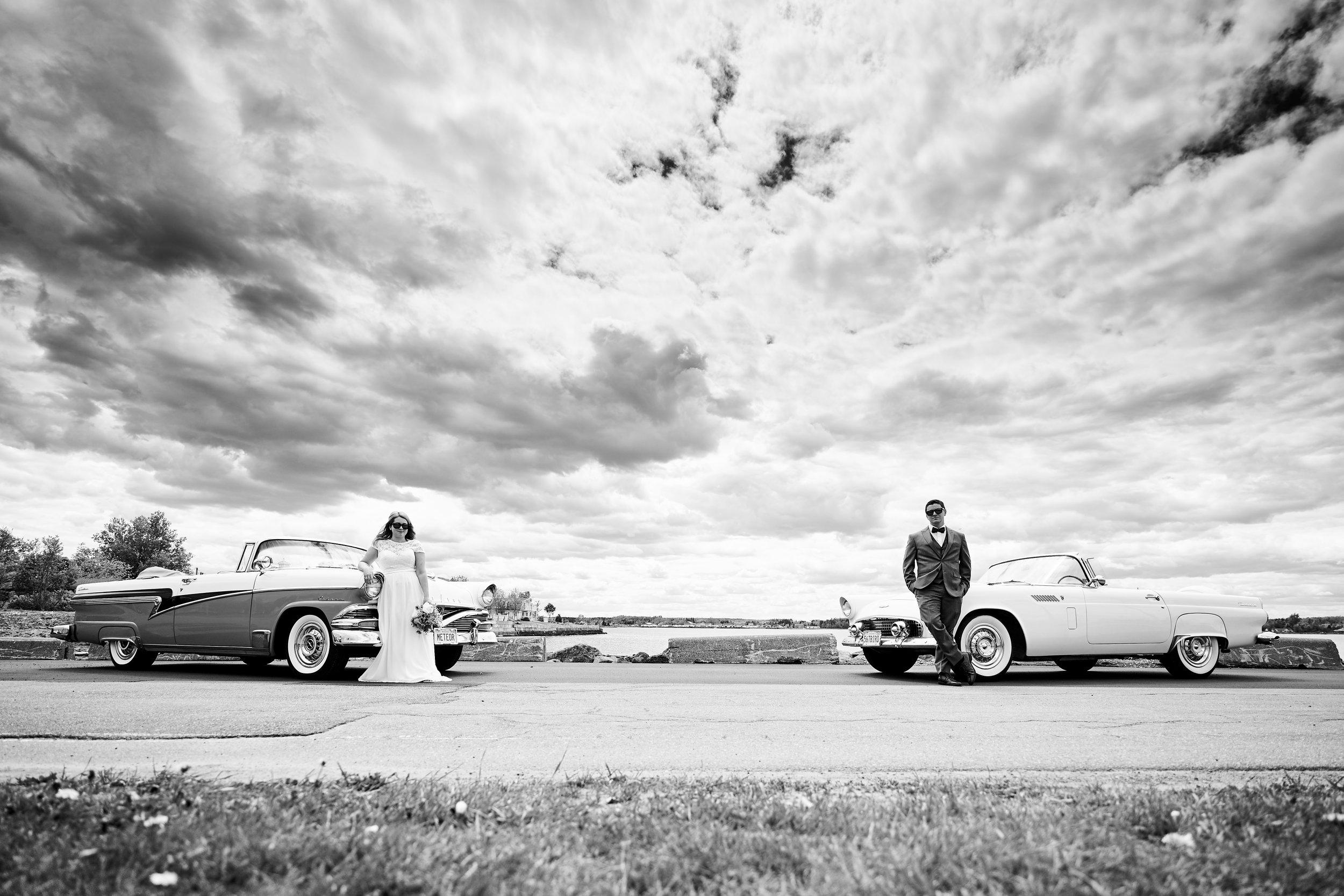 Danica & Jeremie's Wedding - 213.jpg