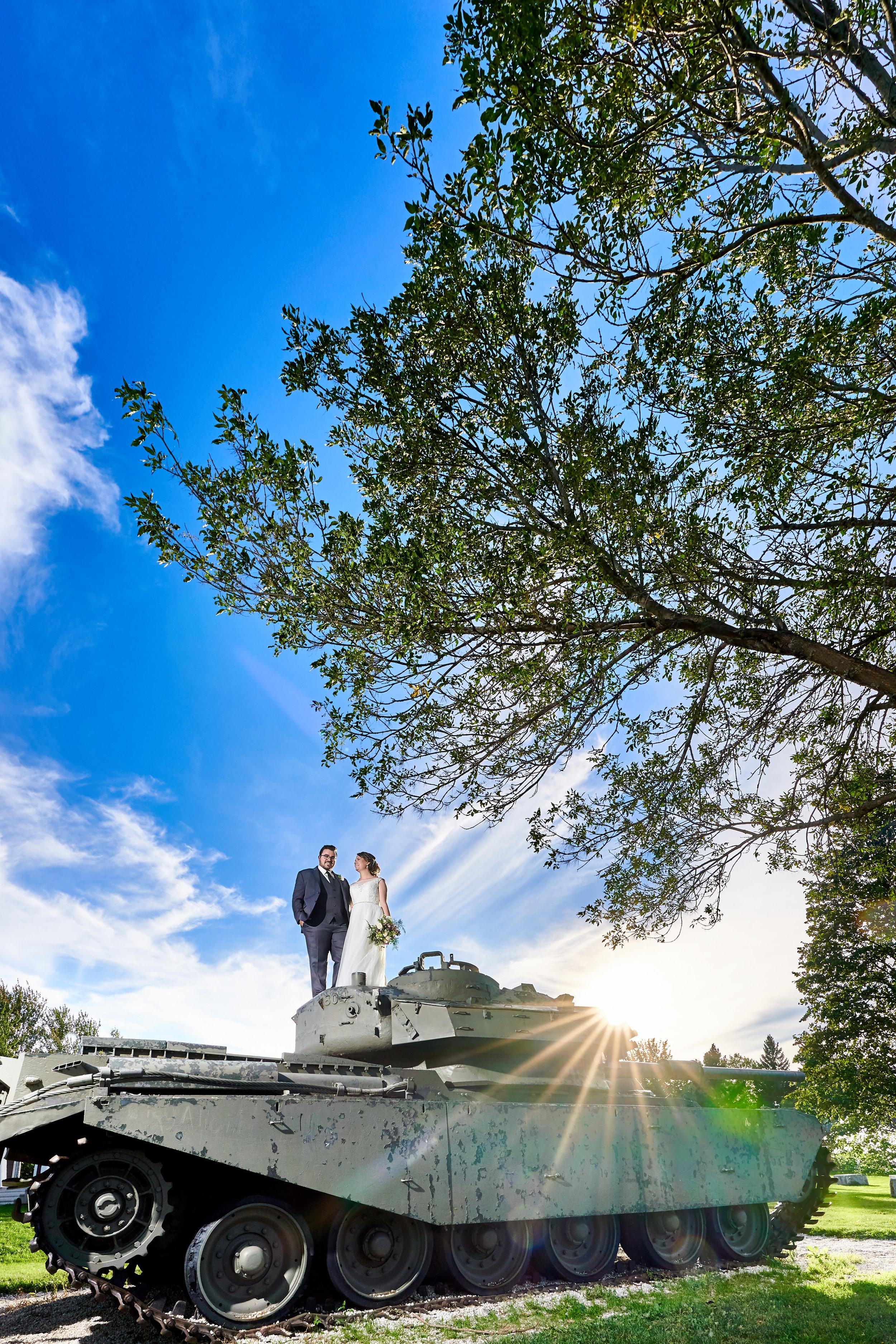 Courteney & Travis' Wedding - 665.jpg