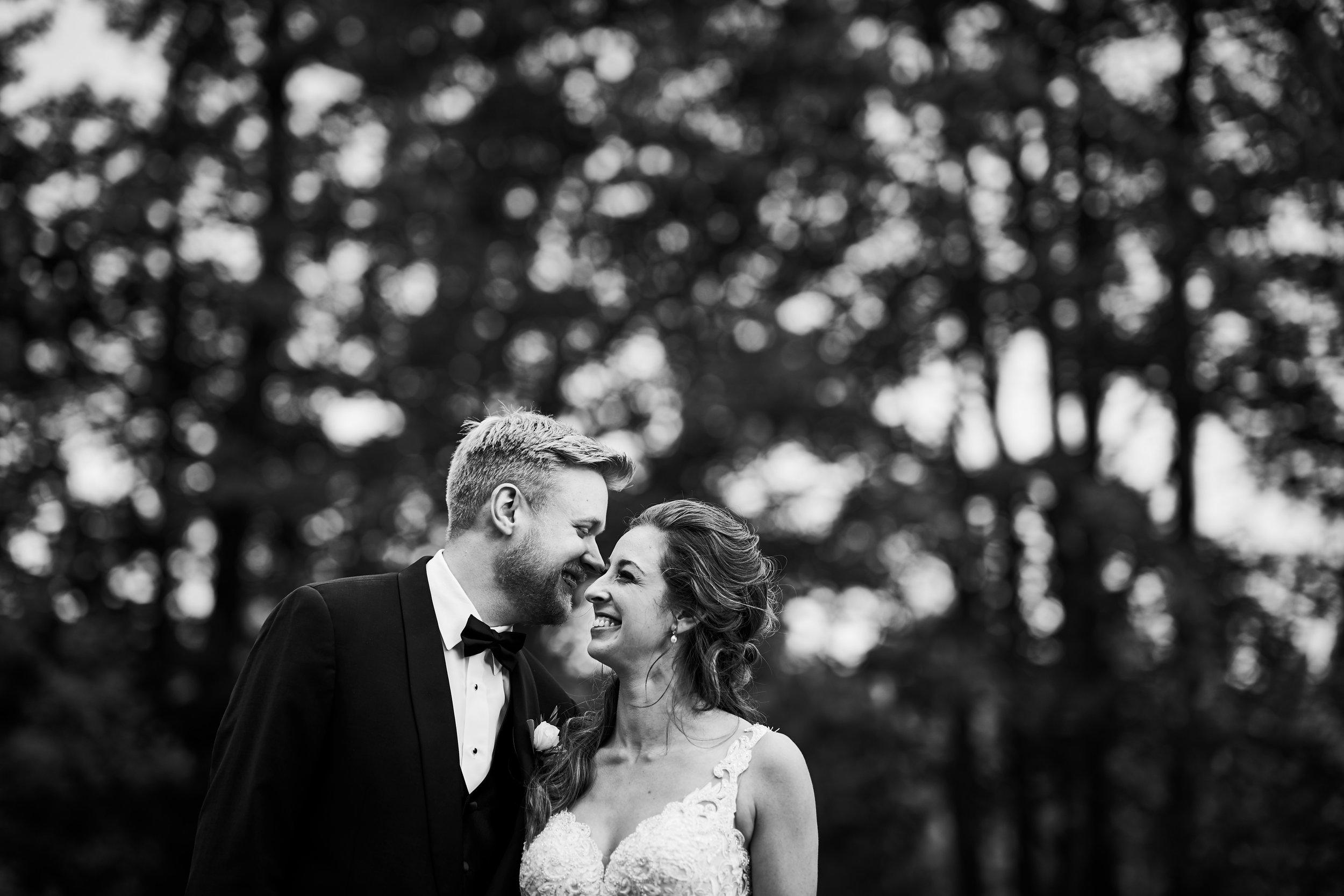 Danielle & Christian's Wedding - 653.jpg