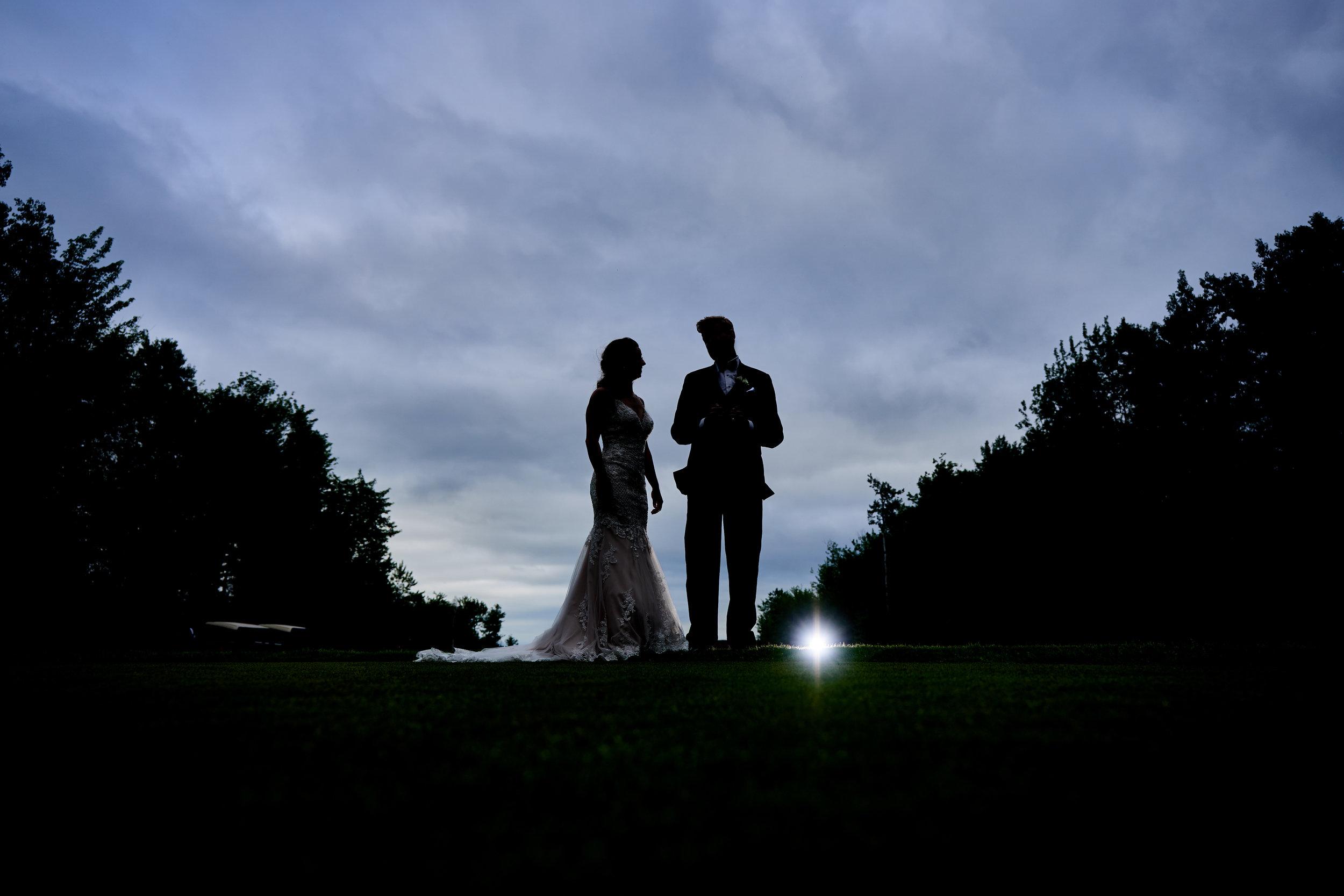 Danielle & Christian's Wedding - 673.jpg