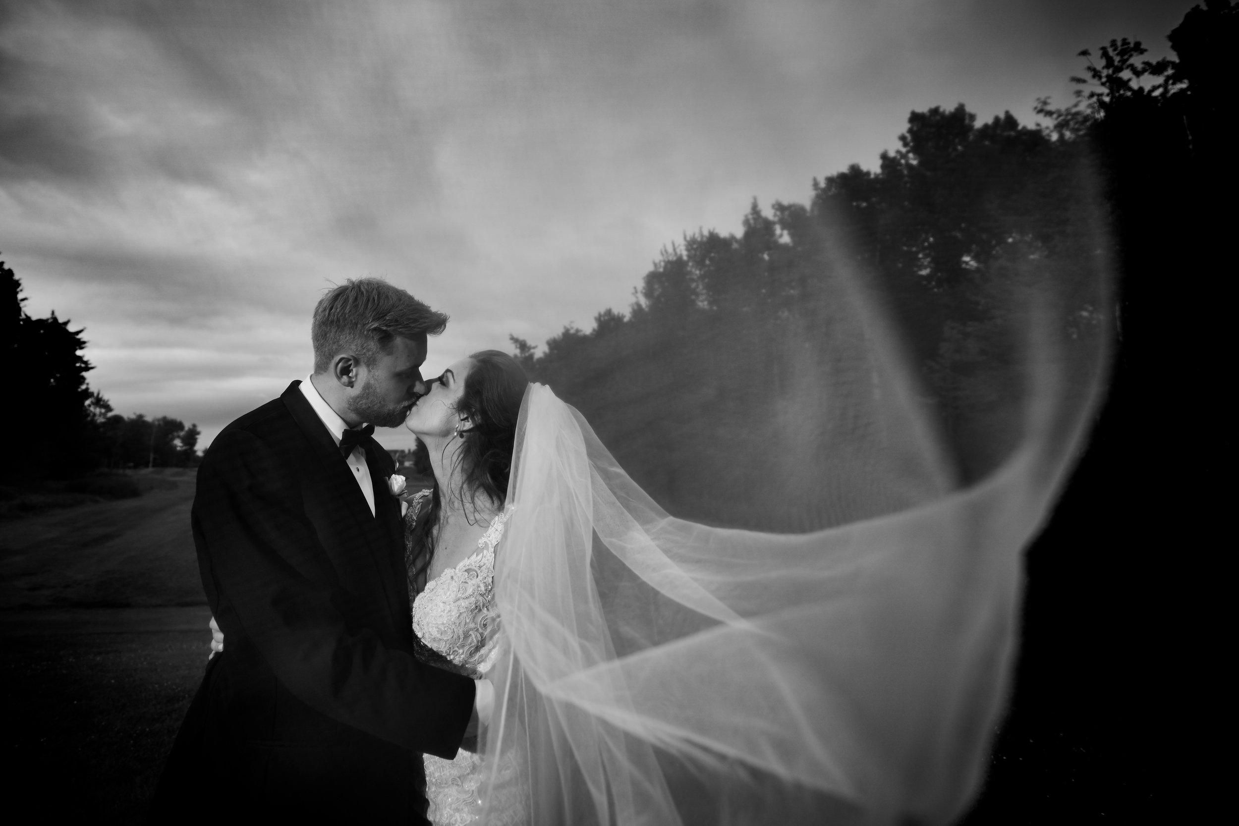 Danielle & Christian's Wedding - 688.jpg