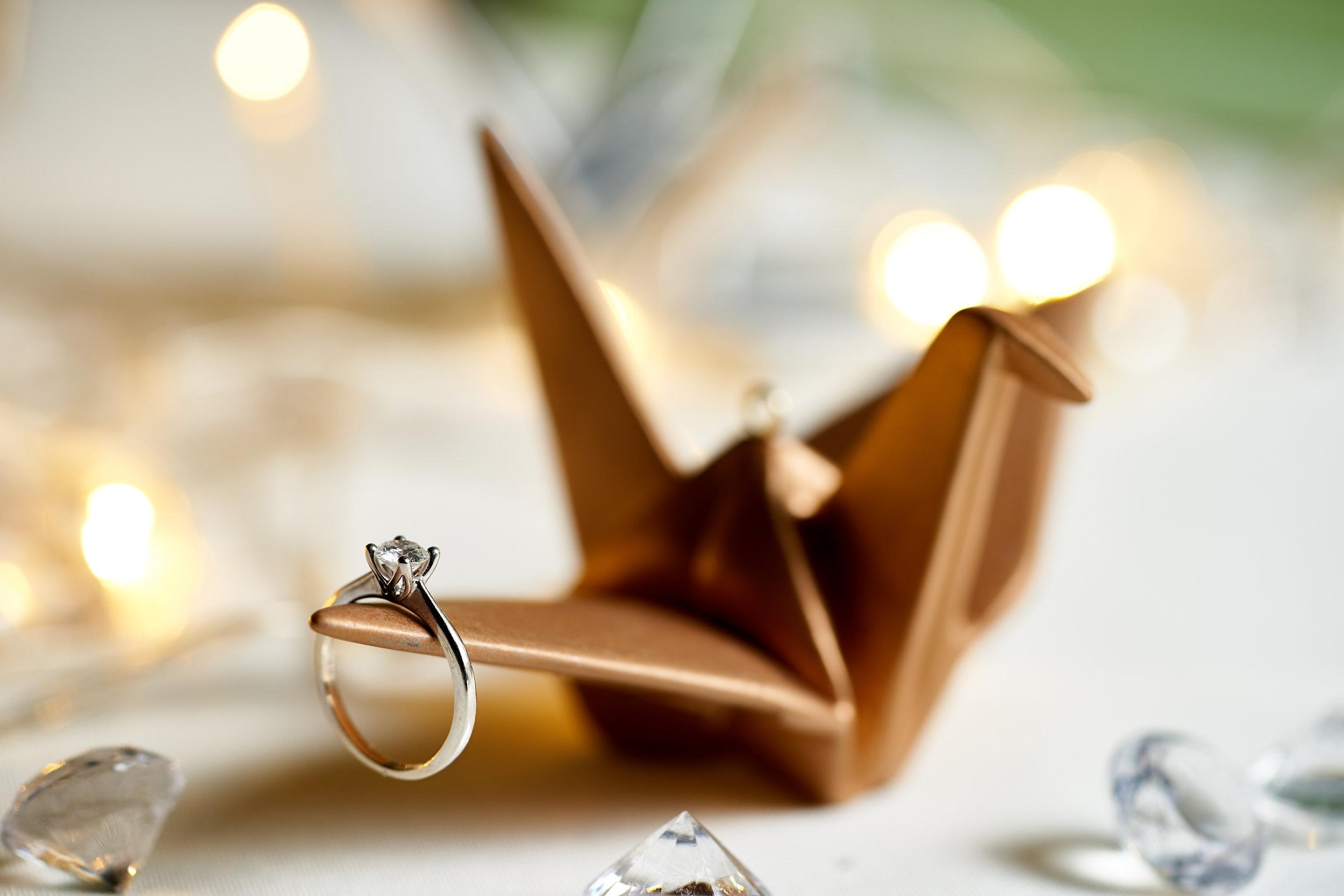 Danielle & Christian's Wedding - 932.jpg
