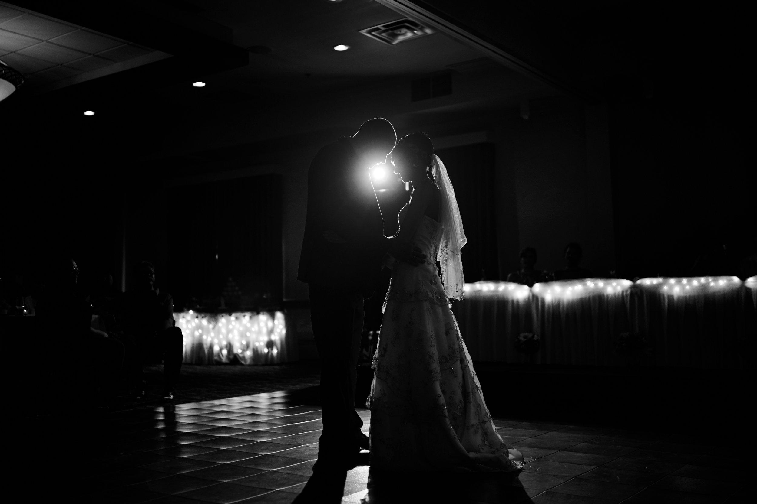 Jessica & Ashton's Wedding - 678.jpg