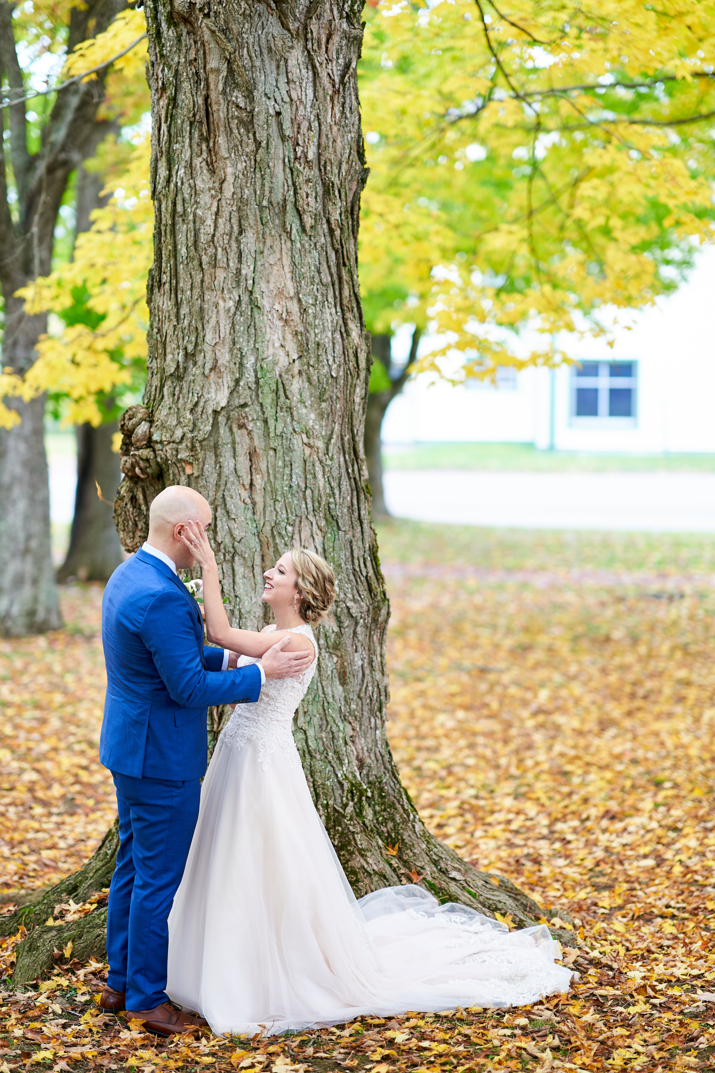 Jessica & Denis' Wedding - 356.jpg