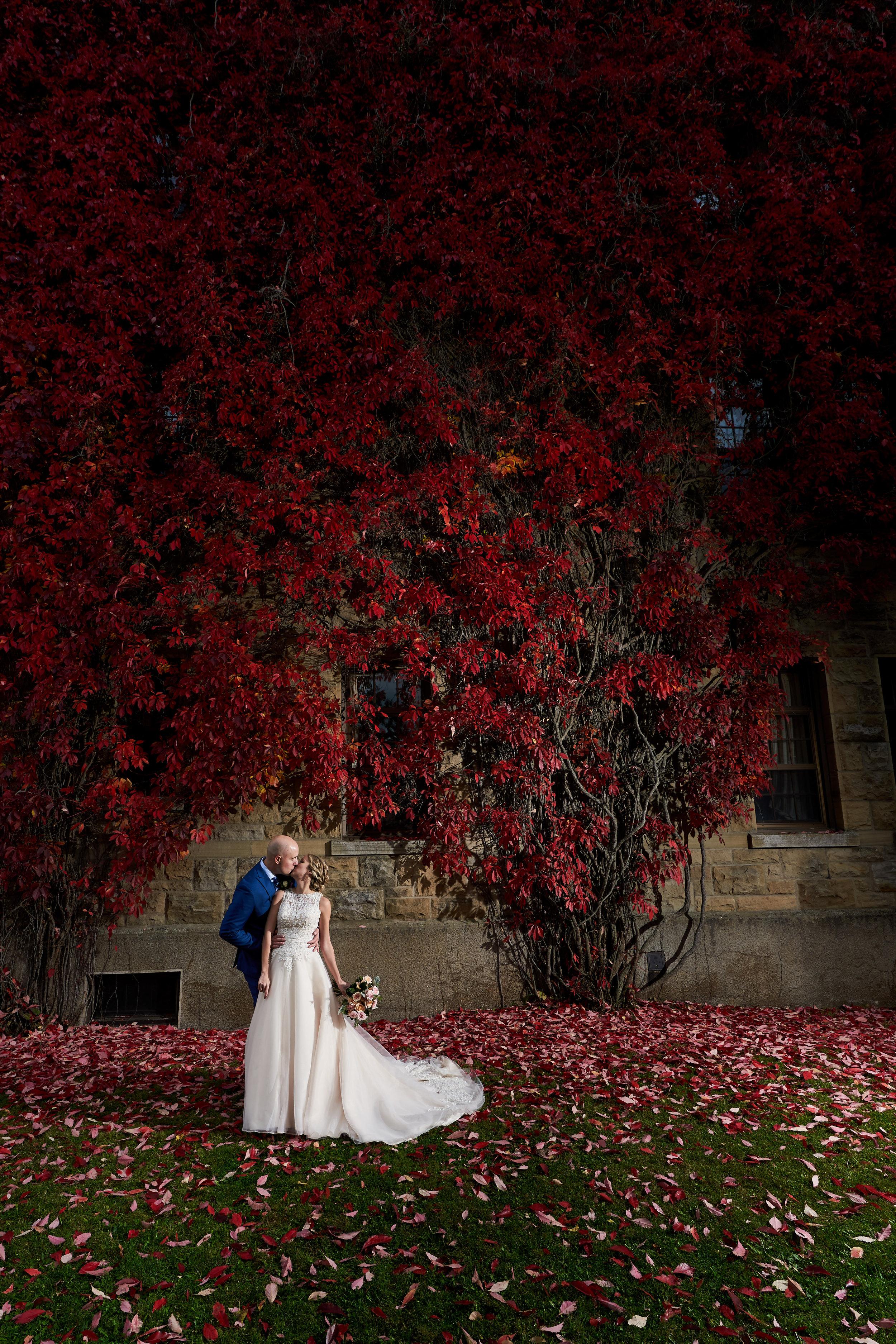 Jessica & Denis' Wedding - 453.jpg