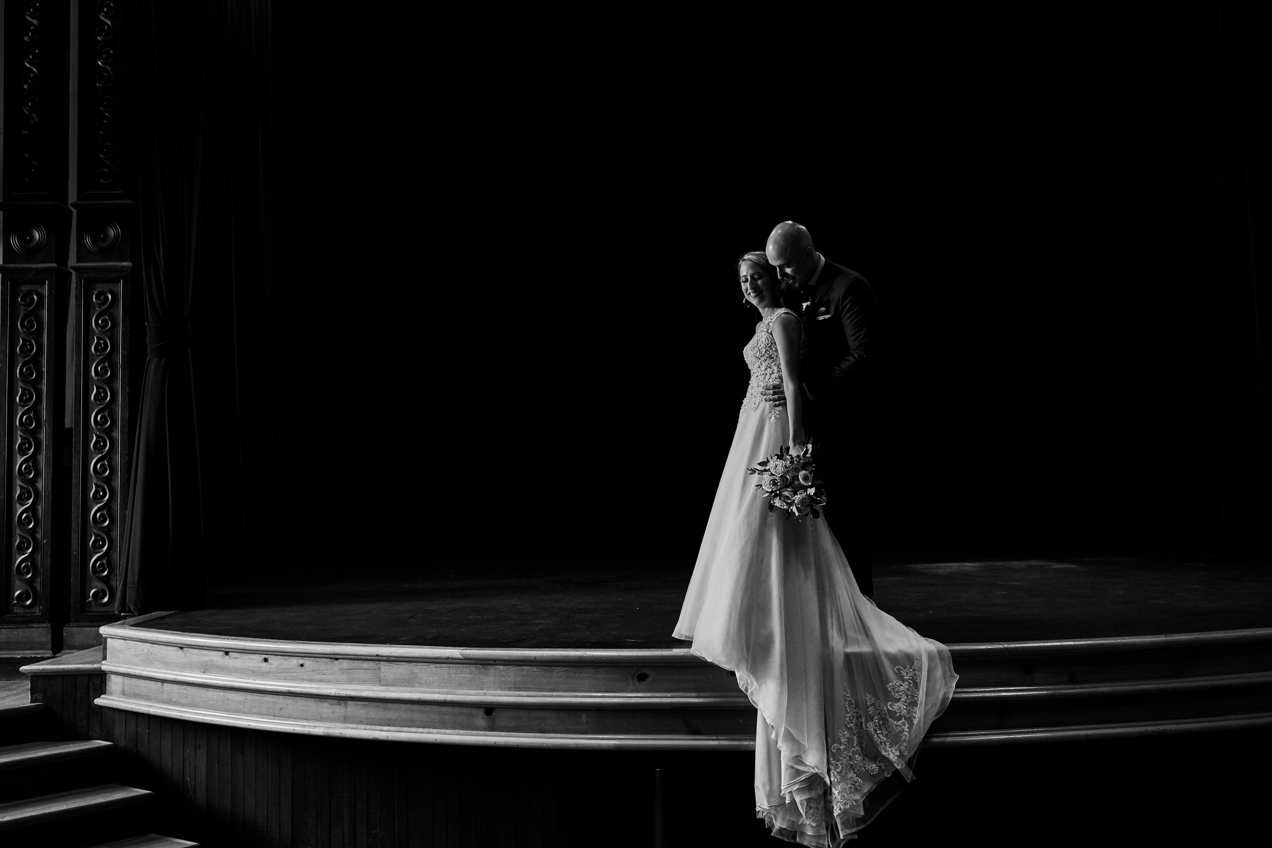 Jessica & Denis' Wedding - 482.jpg