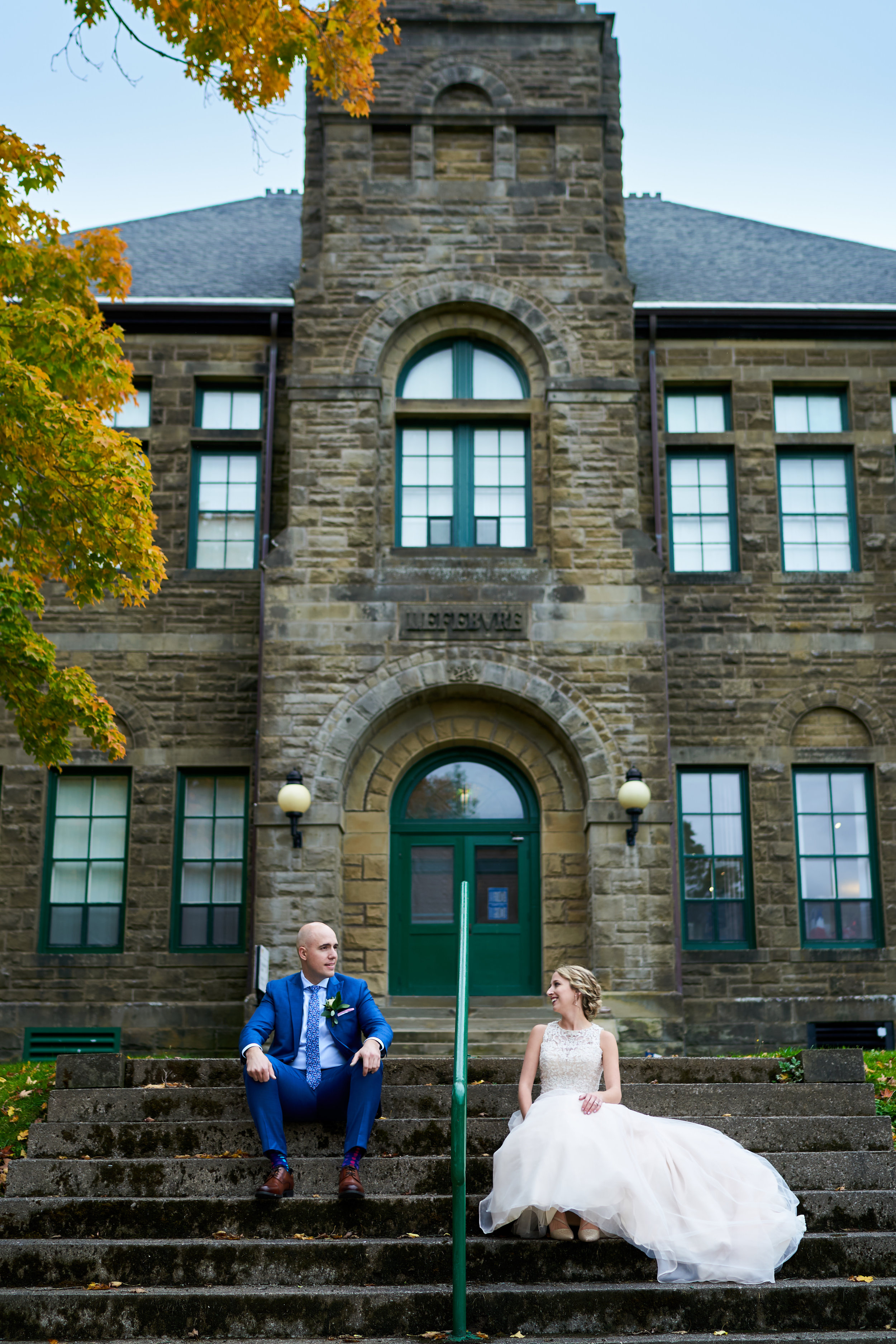 Jessica & Denis' Wedding - 491.jpg