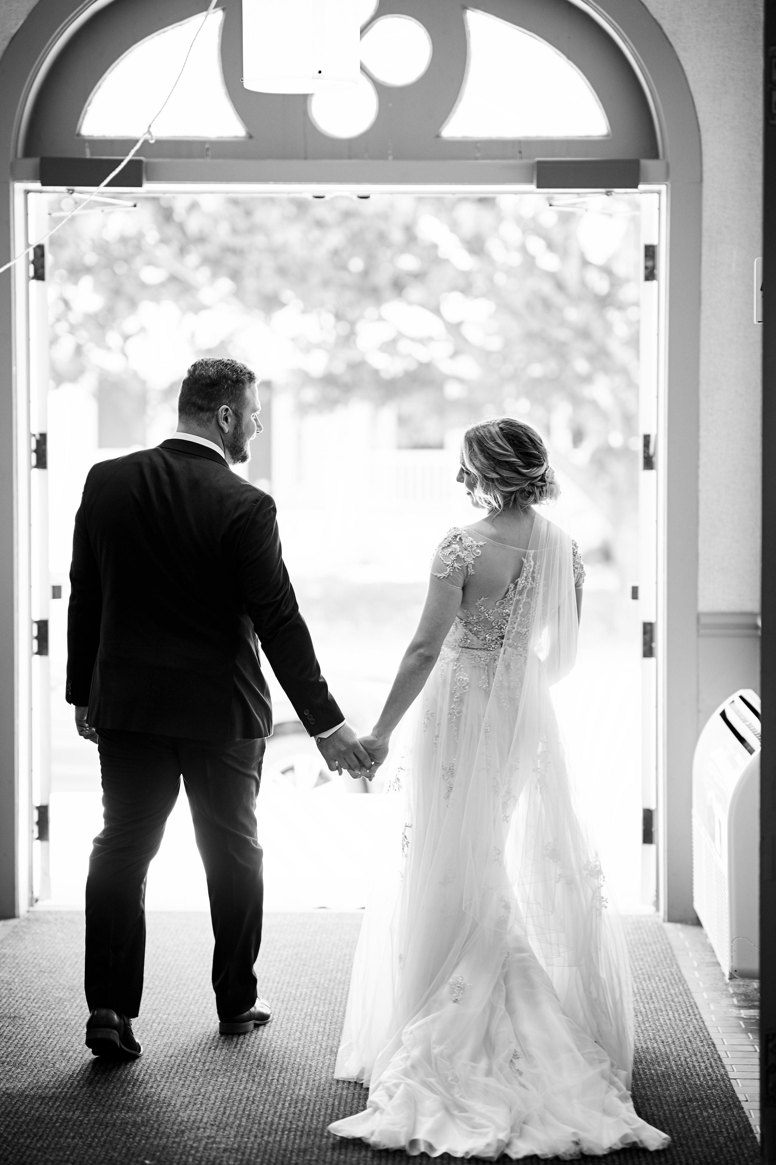 Josée & Simon's Wedding - 478.jpg